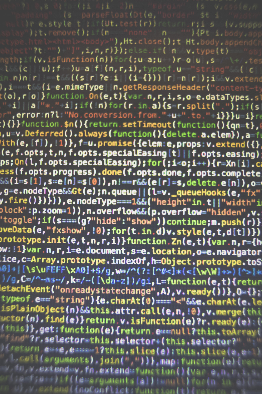Fotos gratis : computadora, textura, número, pared, patrón ...