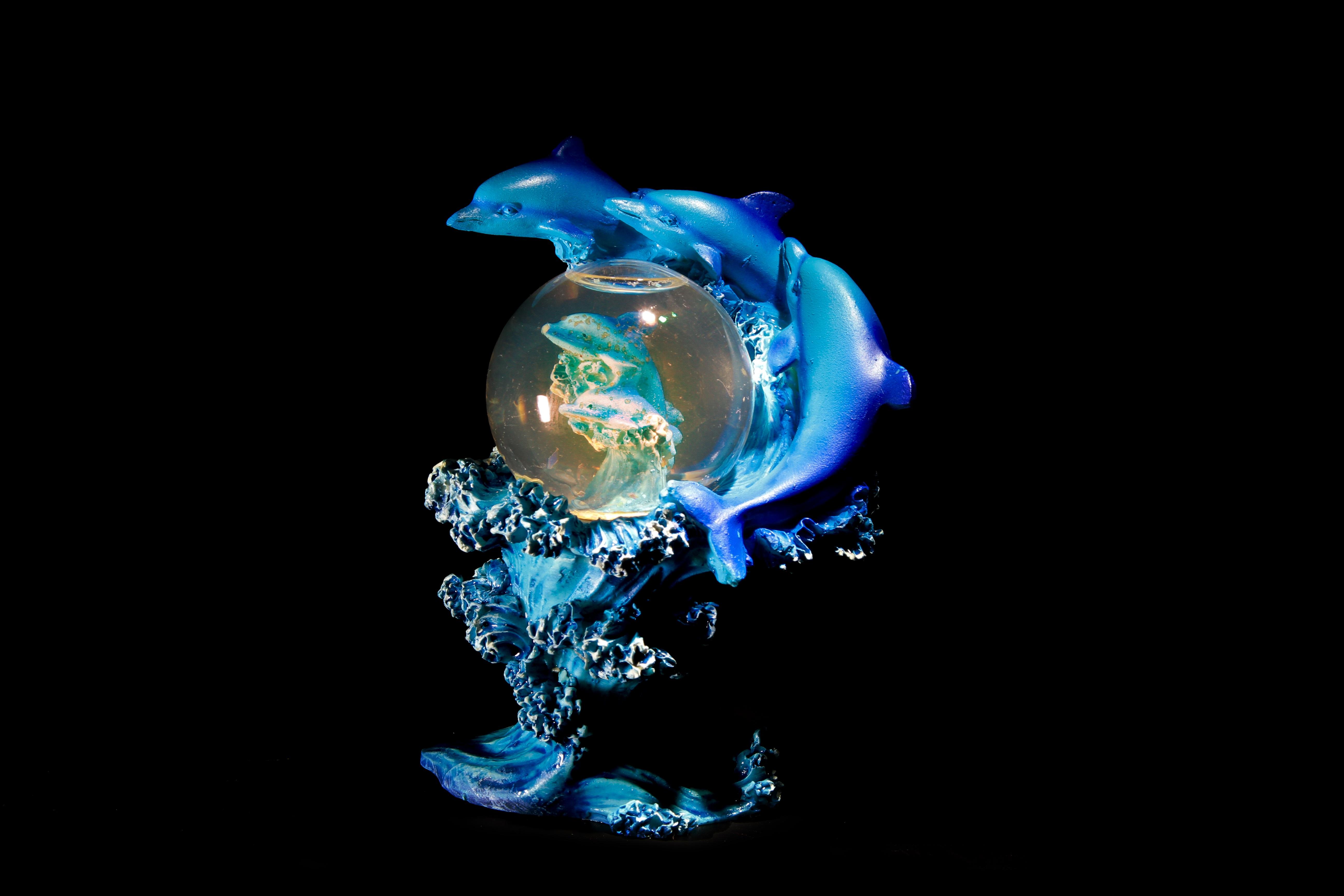 Kostenlose foto : Computer, Struktur, springen, blau, Fisch ...