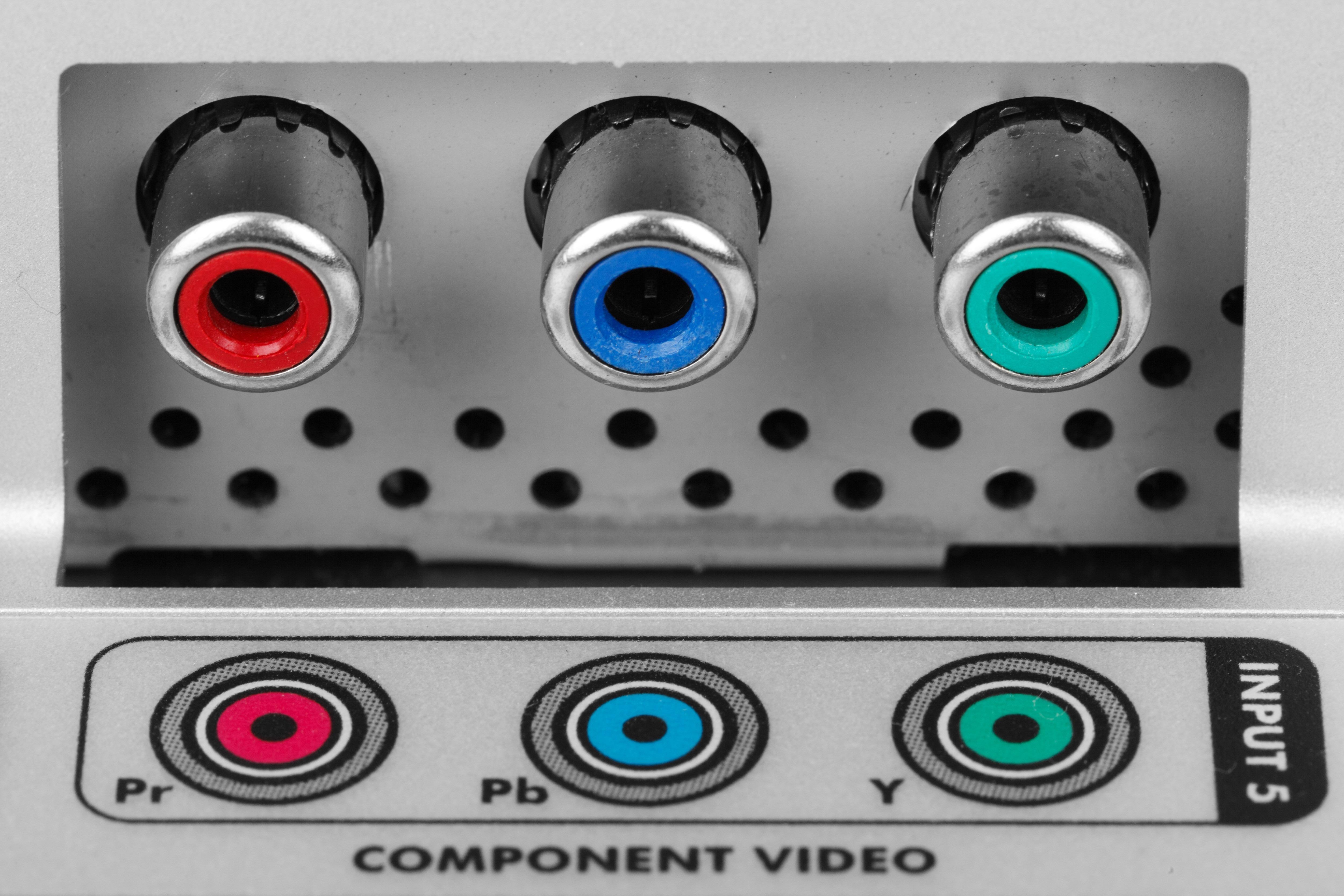 Kostenlose foto : Computer, Technologie, Kabel, Grün, rot ...