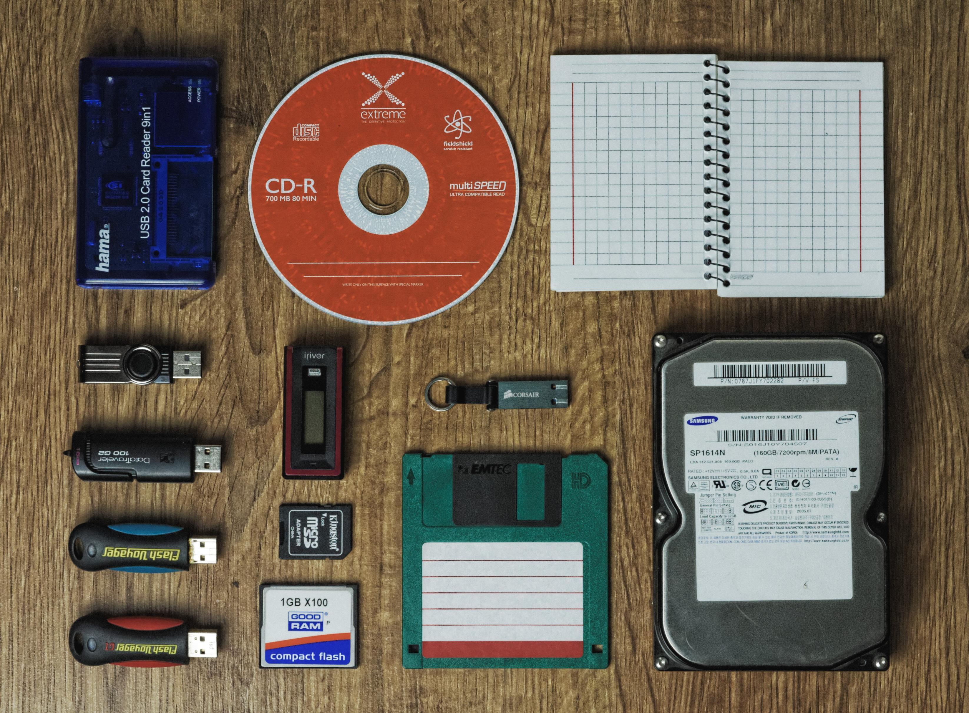 Kostenlose foto : Technologie, Kabel, Geschäft, Symbol, elektrisch ...