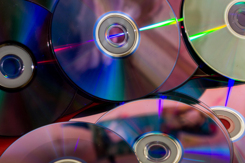 Computer Technology Wheel Color Modern Circle Device Digital Pc Information Network Disc Screenshot Data Wallpaper