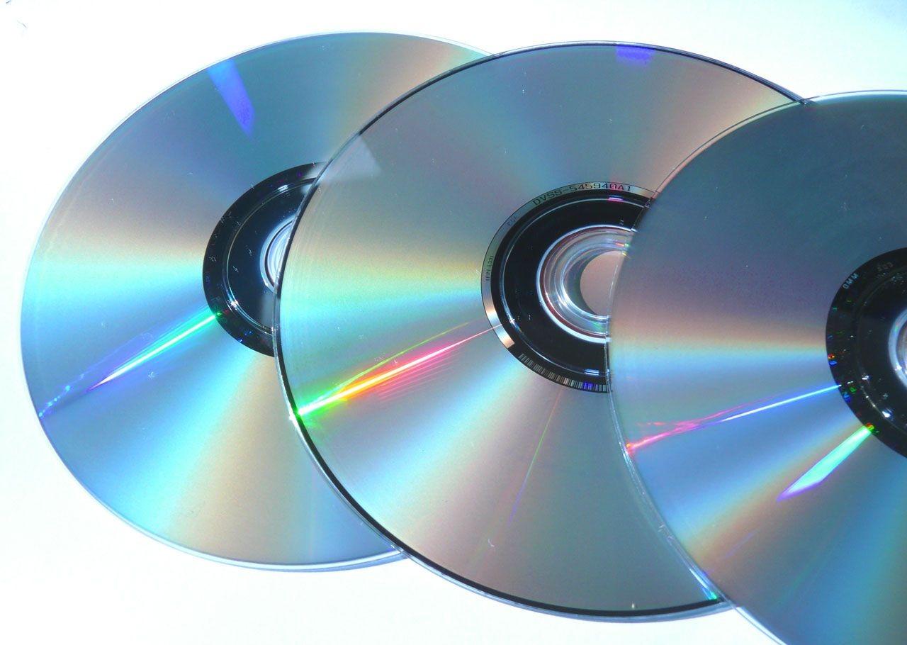 Картинки пк диски