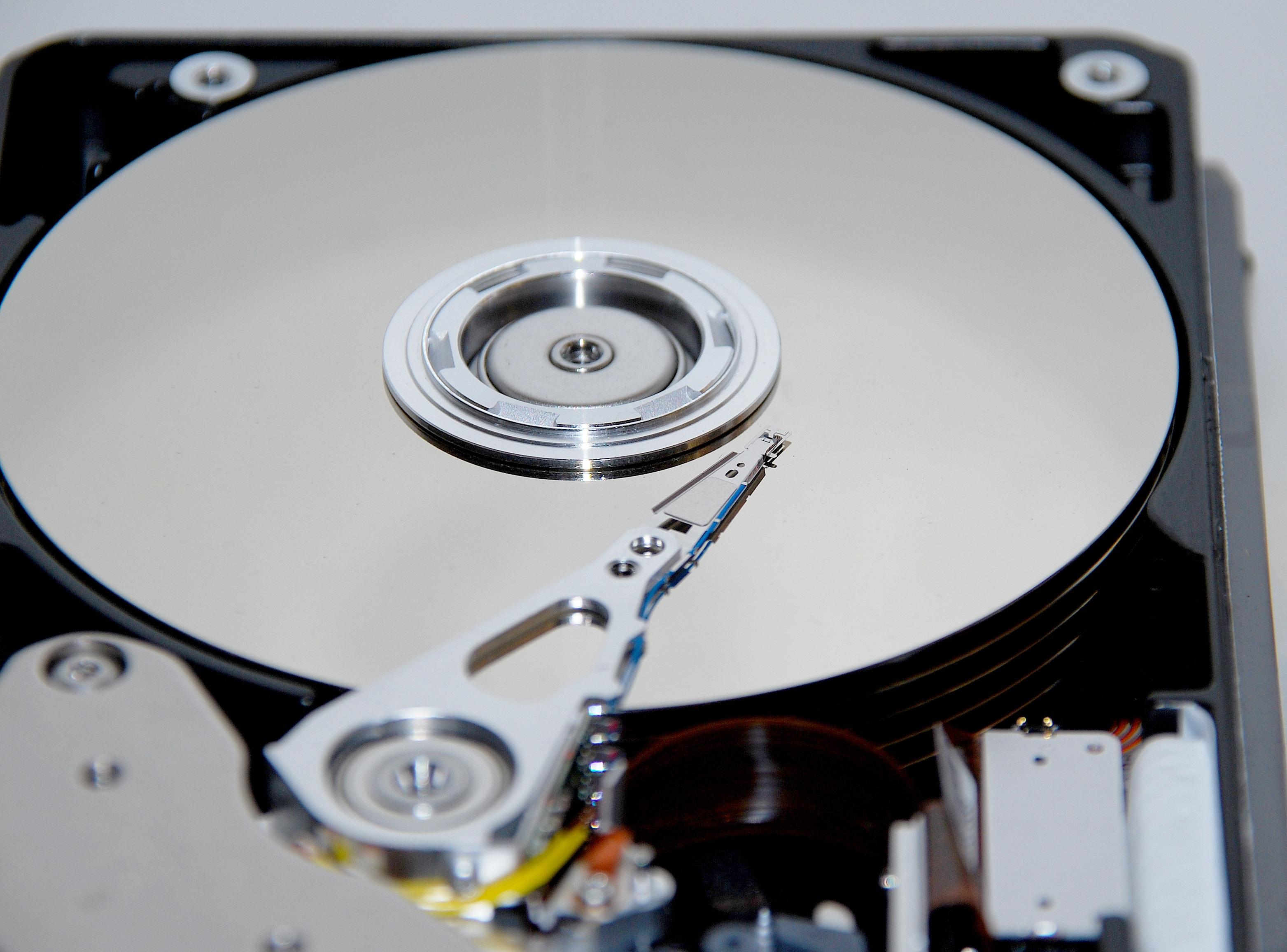 fotos gratis   tecnolog u00eda  rueda  aguja  componente
