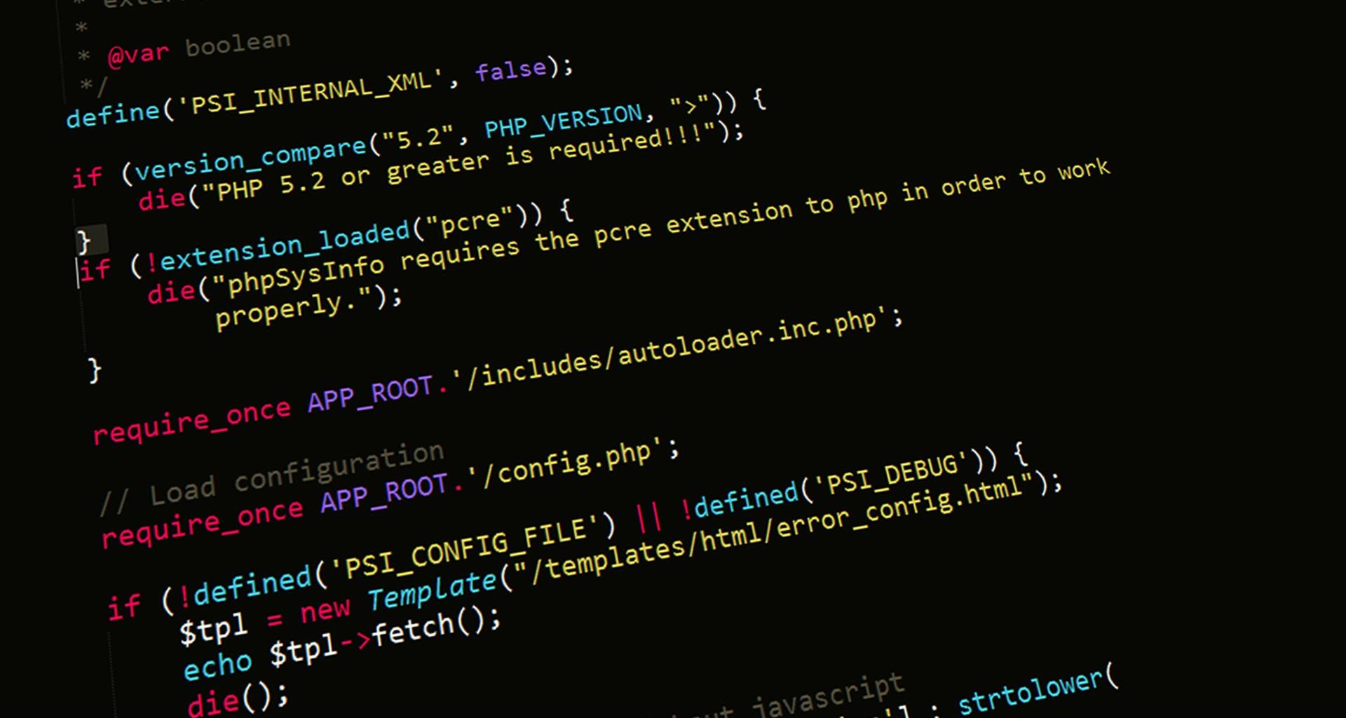 Gambar komputer jaringan garis pemrograman merek fon teks komputer jaringan garis pemrograman merek fon teks diagram presentasi pengembangan kode screenshot php ccuart Choice Image