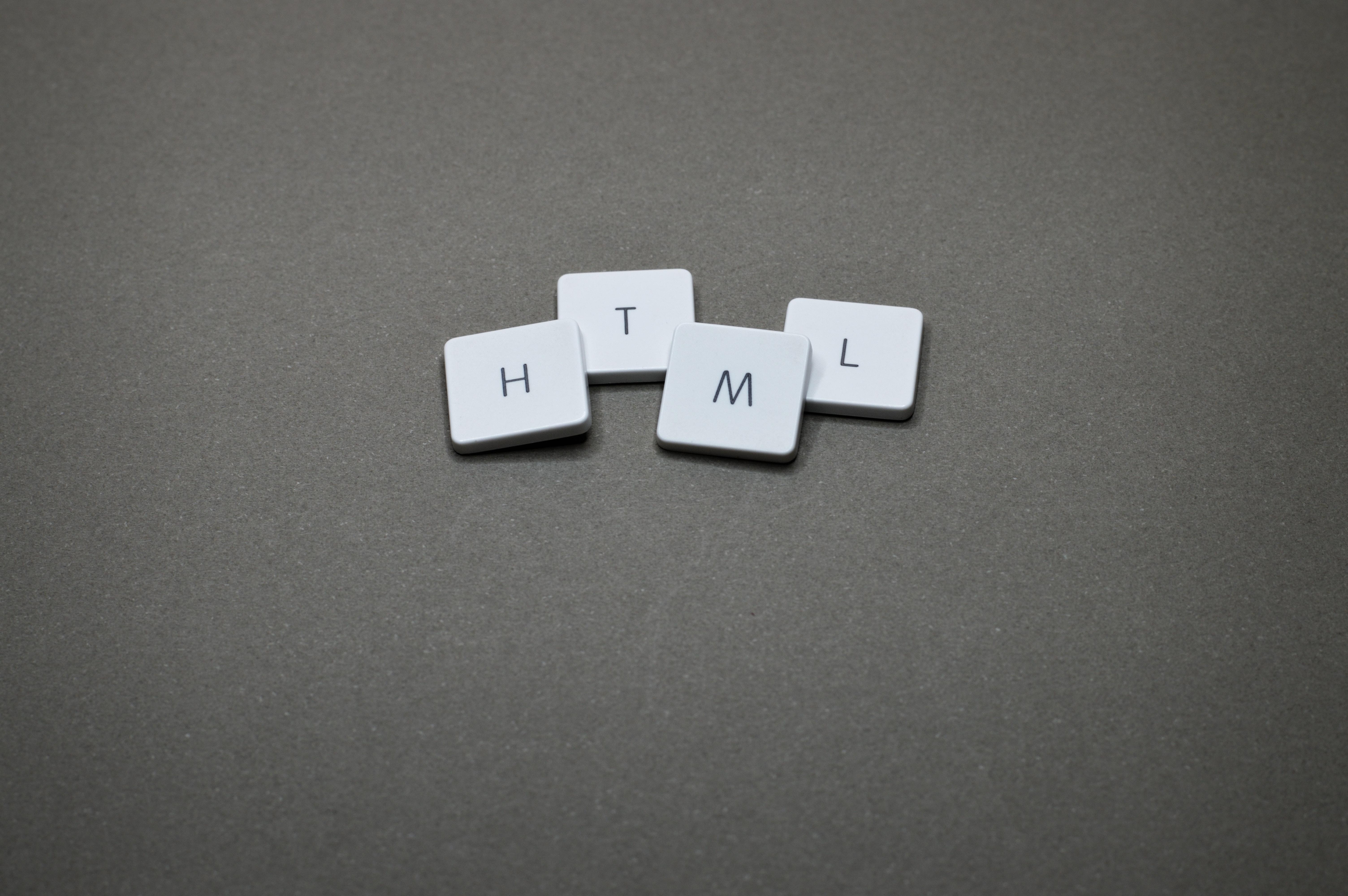konseptual pendidikan permainan Internet huruf pesan bentuk kotak teks kata