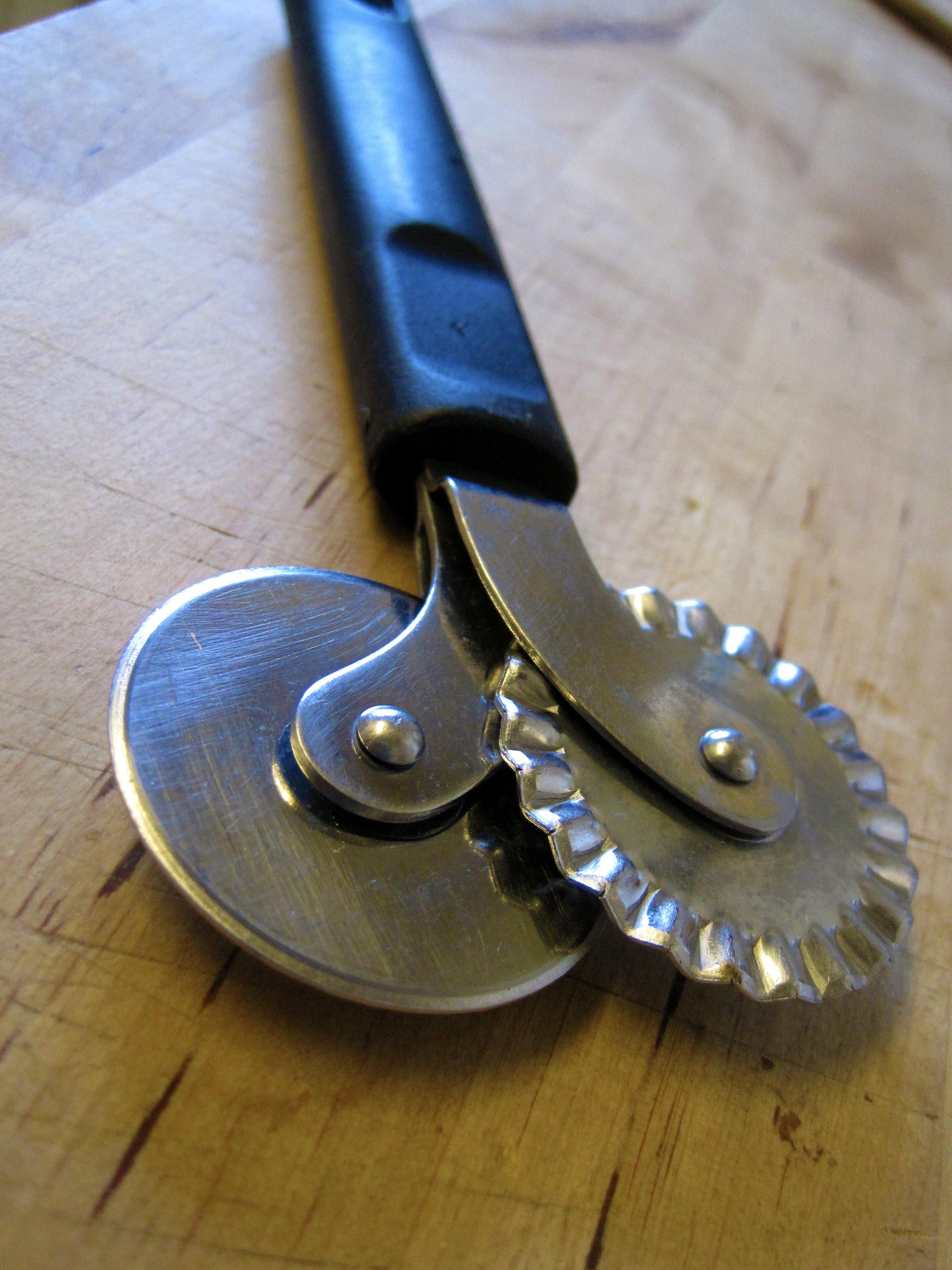 Gambar Memasak Logam Pemotongan Perabot Peralatan Dapur