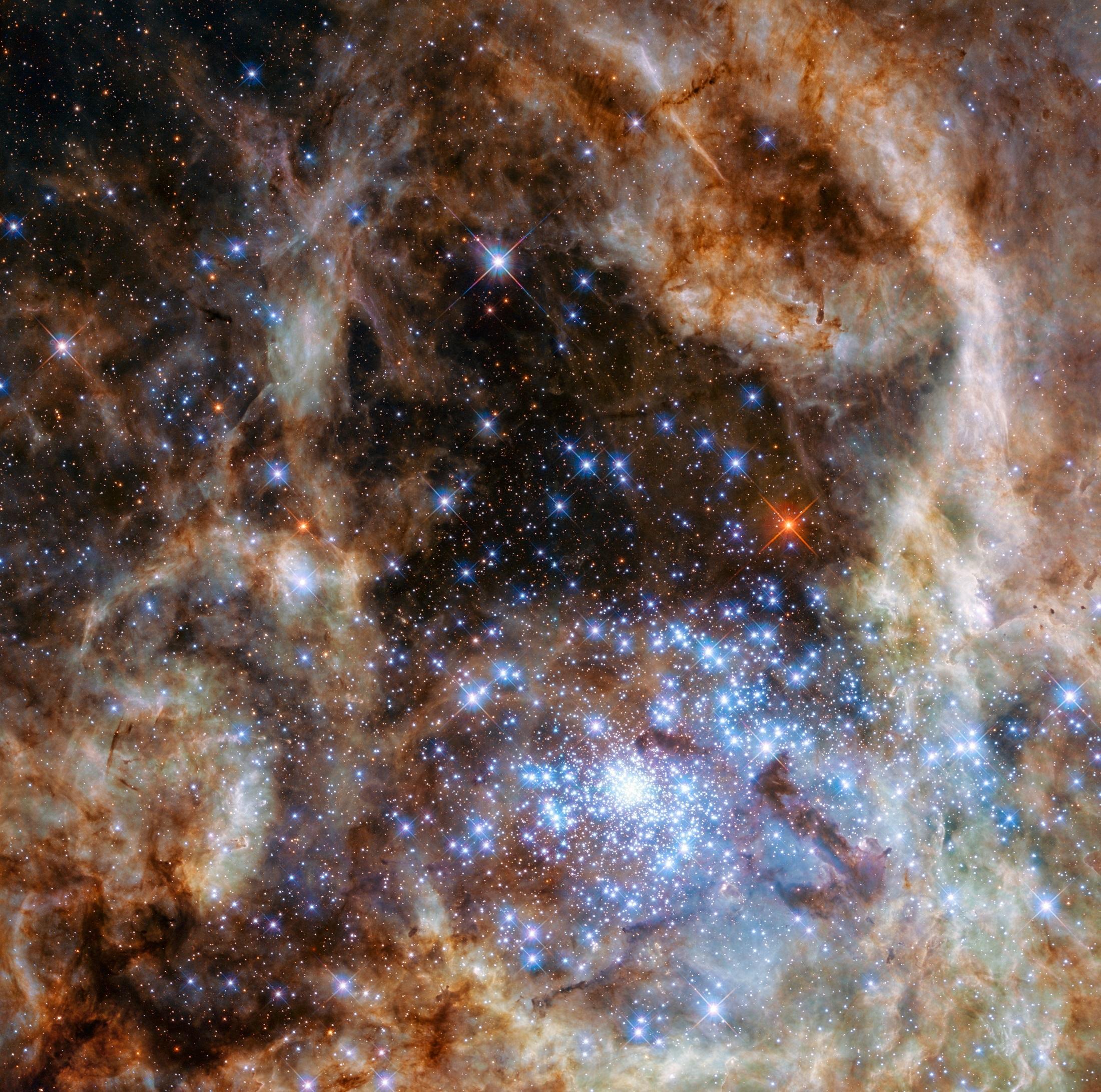 88 Gambar Awan Nebula HD