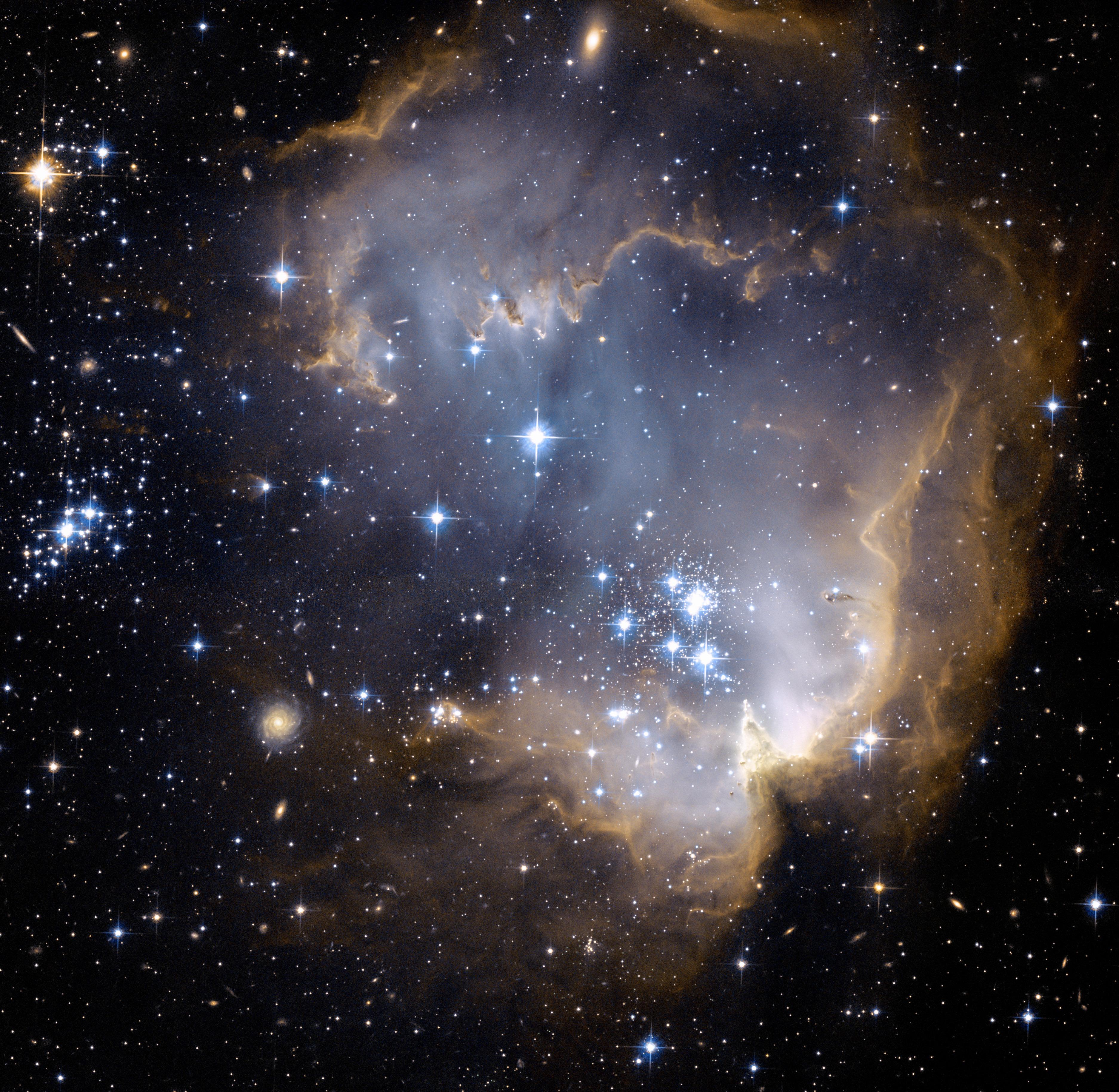 шагом начинаем космос фото галактик понравившуюся