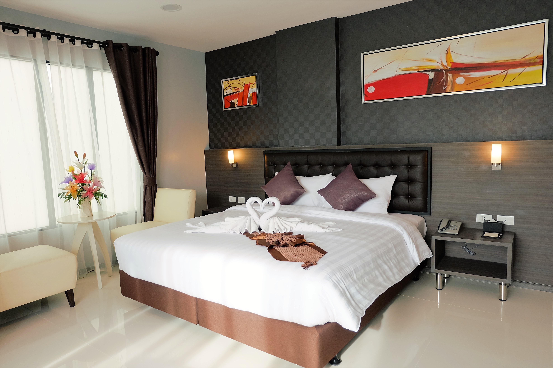 Innenarchitektur Wohnung kostenlose foto hütte eigentum möbel zimmer schlafzimmer