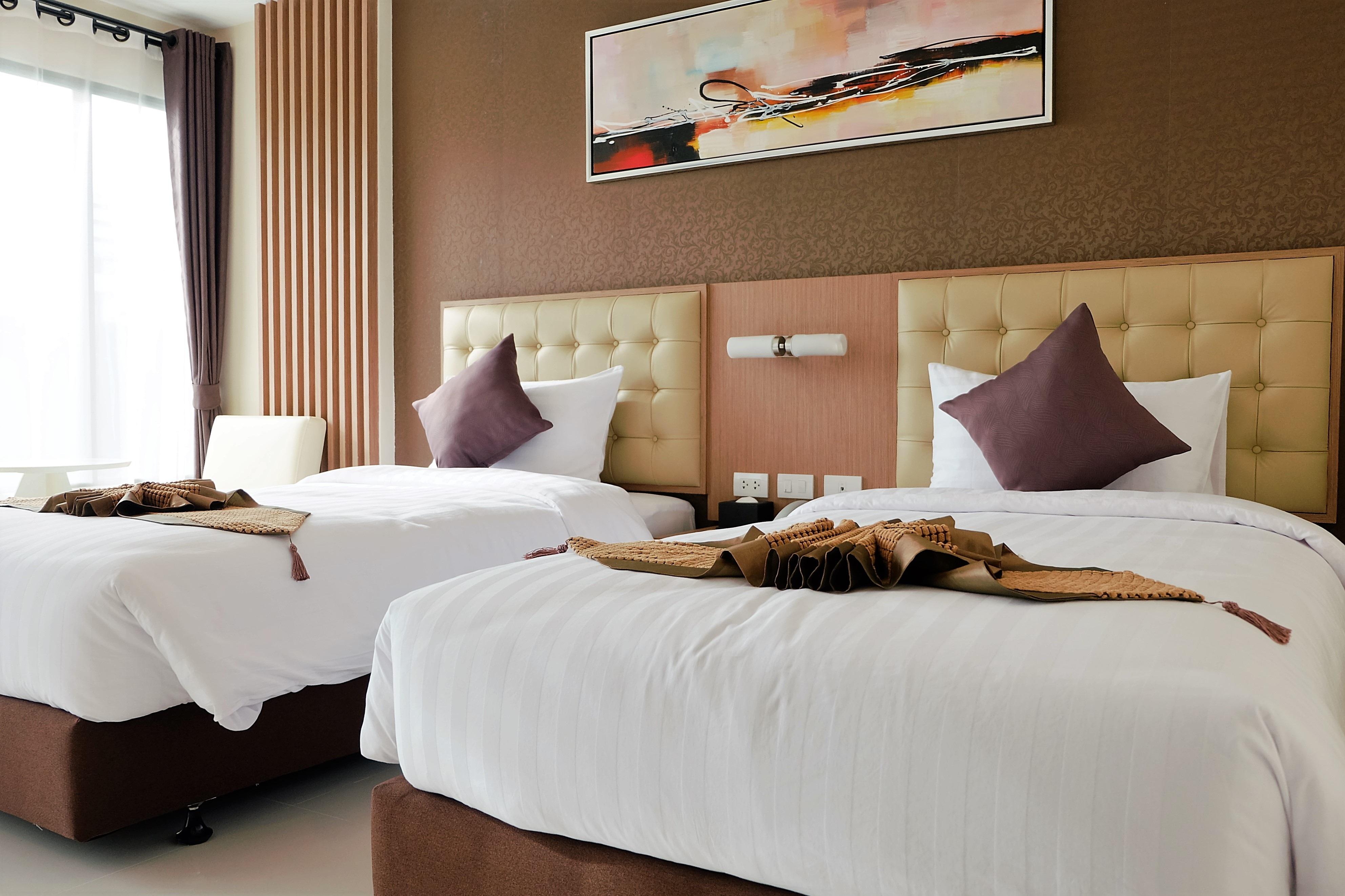 Gratuites chalet propriété meubles chambre Design d