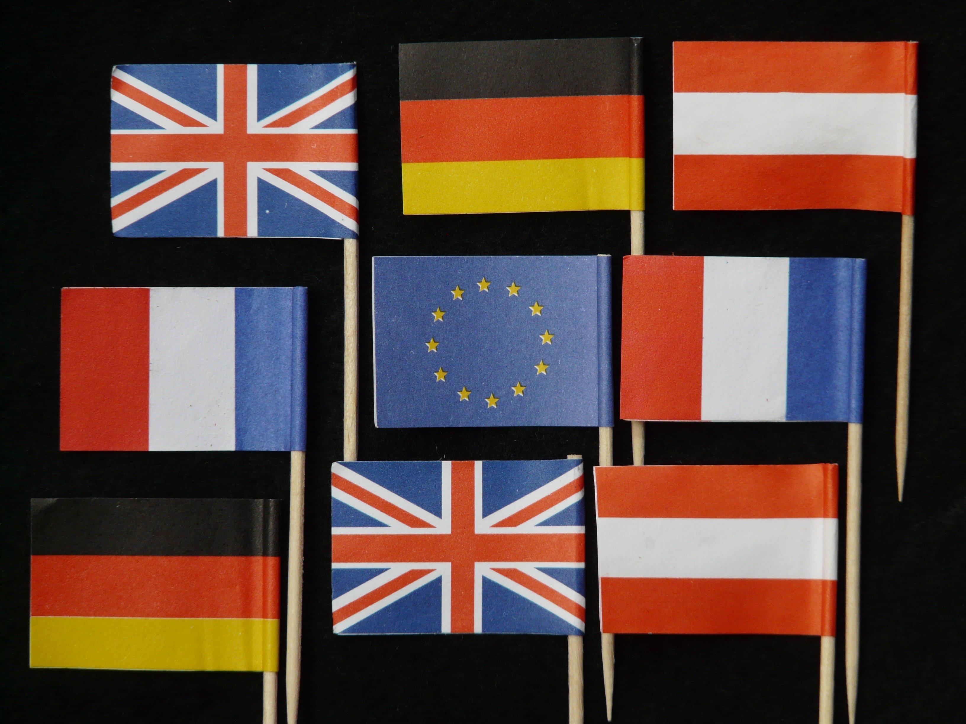 Fotos gratis : país, Francia, Europa, línea, color, bandera, vistoso ...