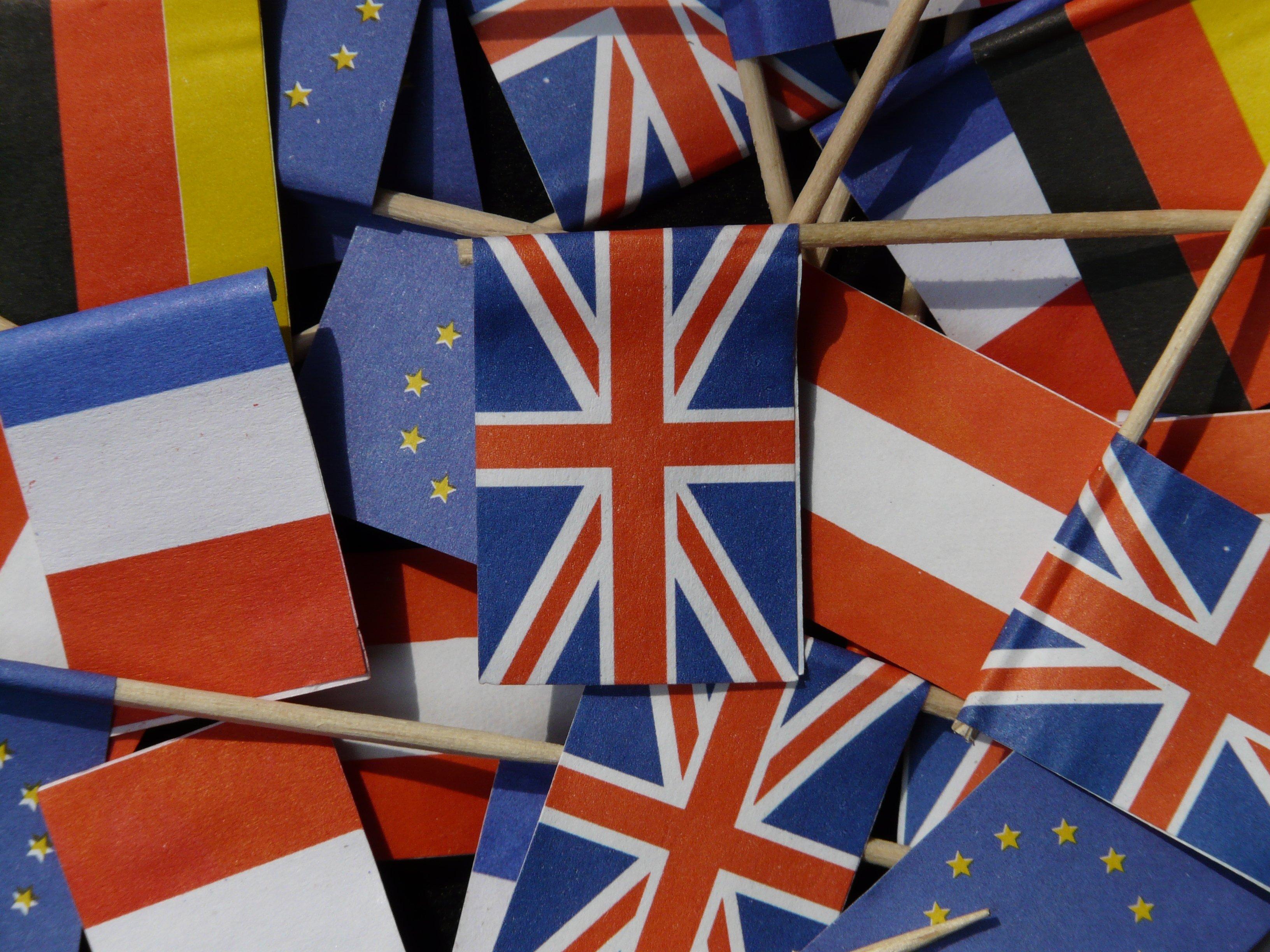 Fotos gratis : país, Francia, Europa, patrón, color, bandera, azul ...