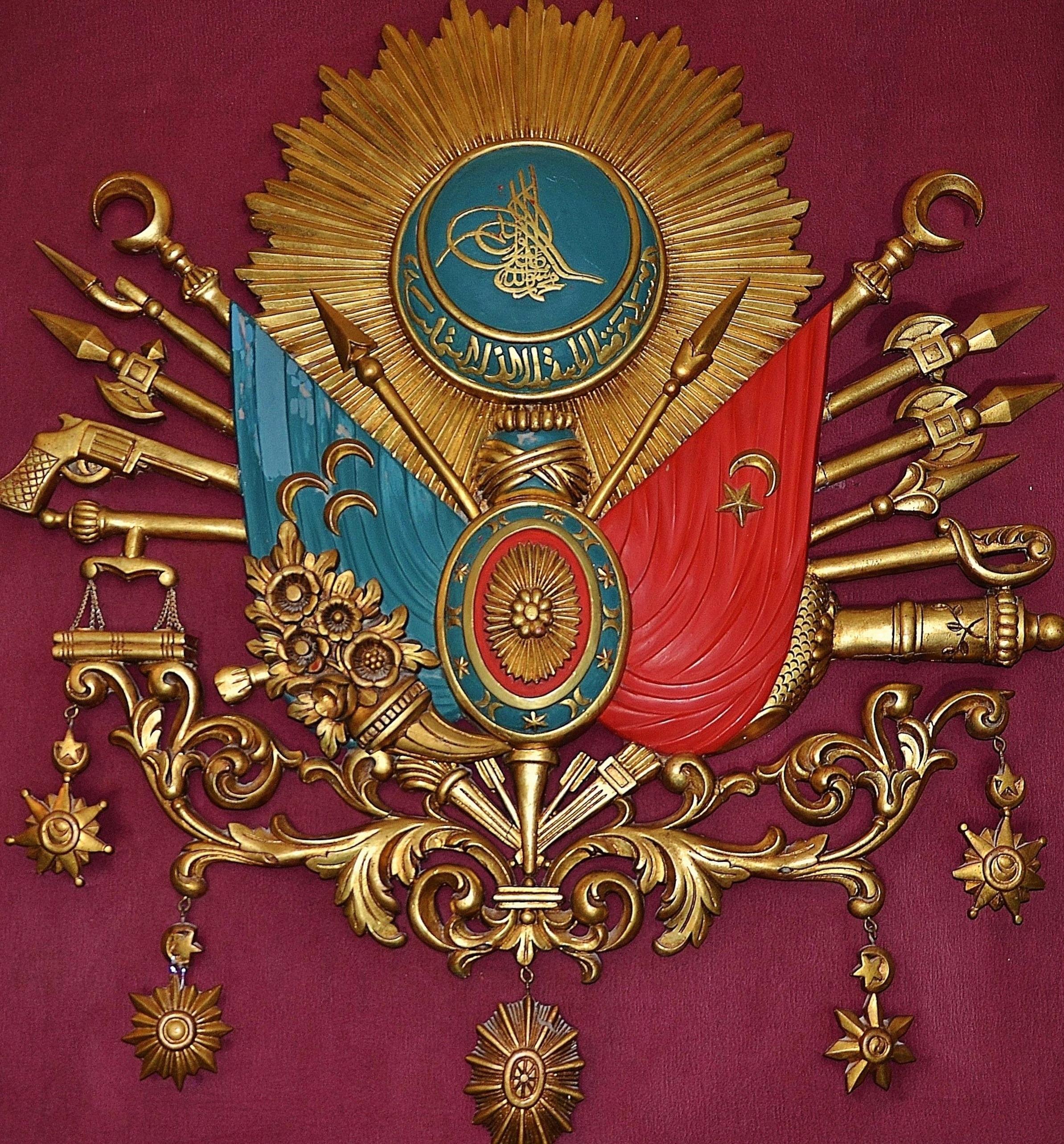 Free Images Country Symbol Historic Emblem Crown Font