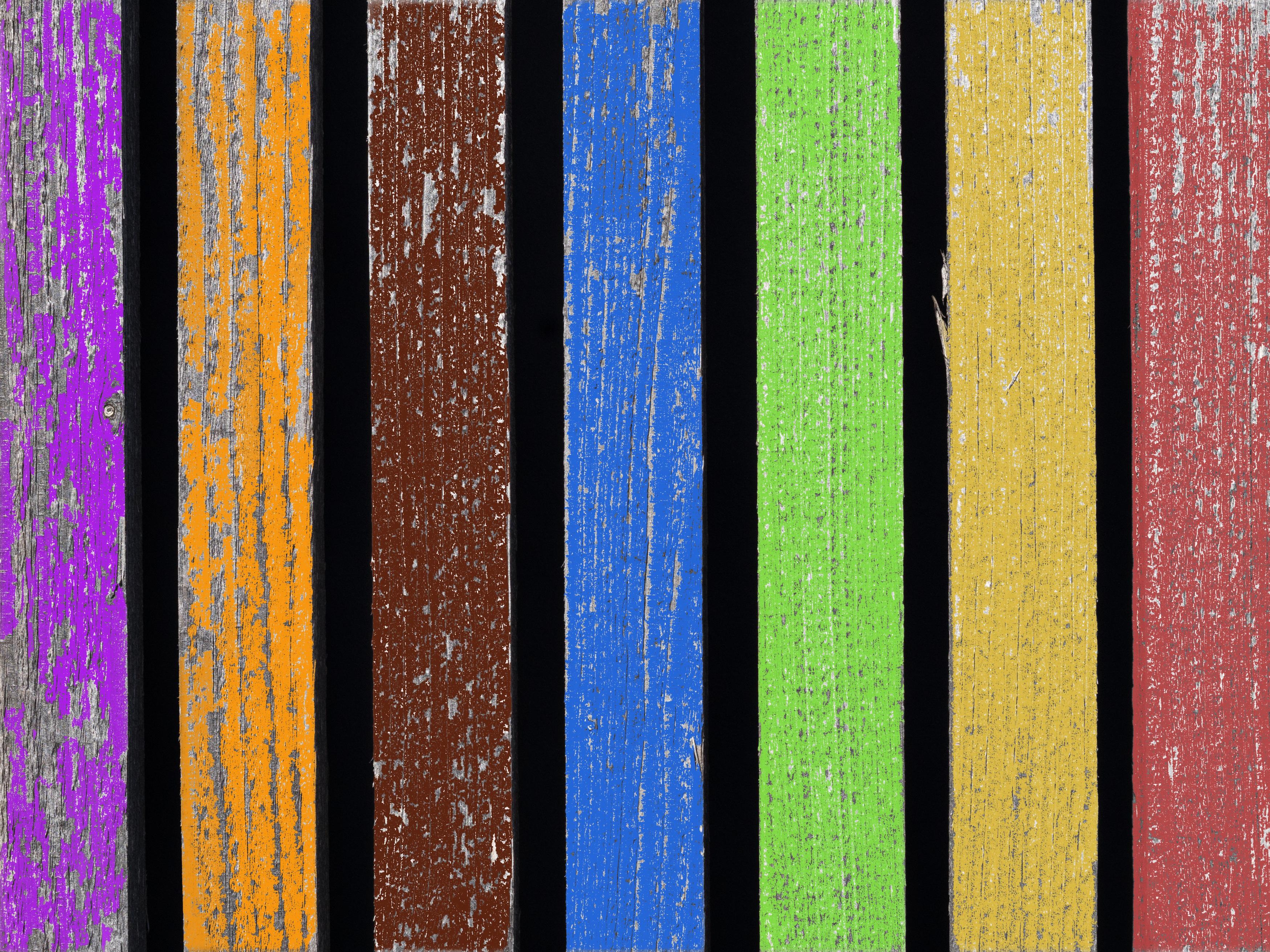 Fondo De Fiesta Diseño Decoracion Confeti Arte Patrón: Fondo De La Hoja De Material De Decoracion DIGITAL ART