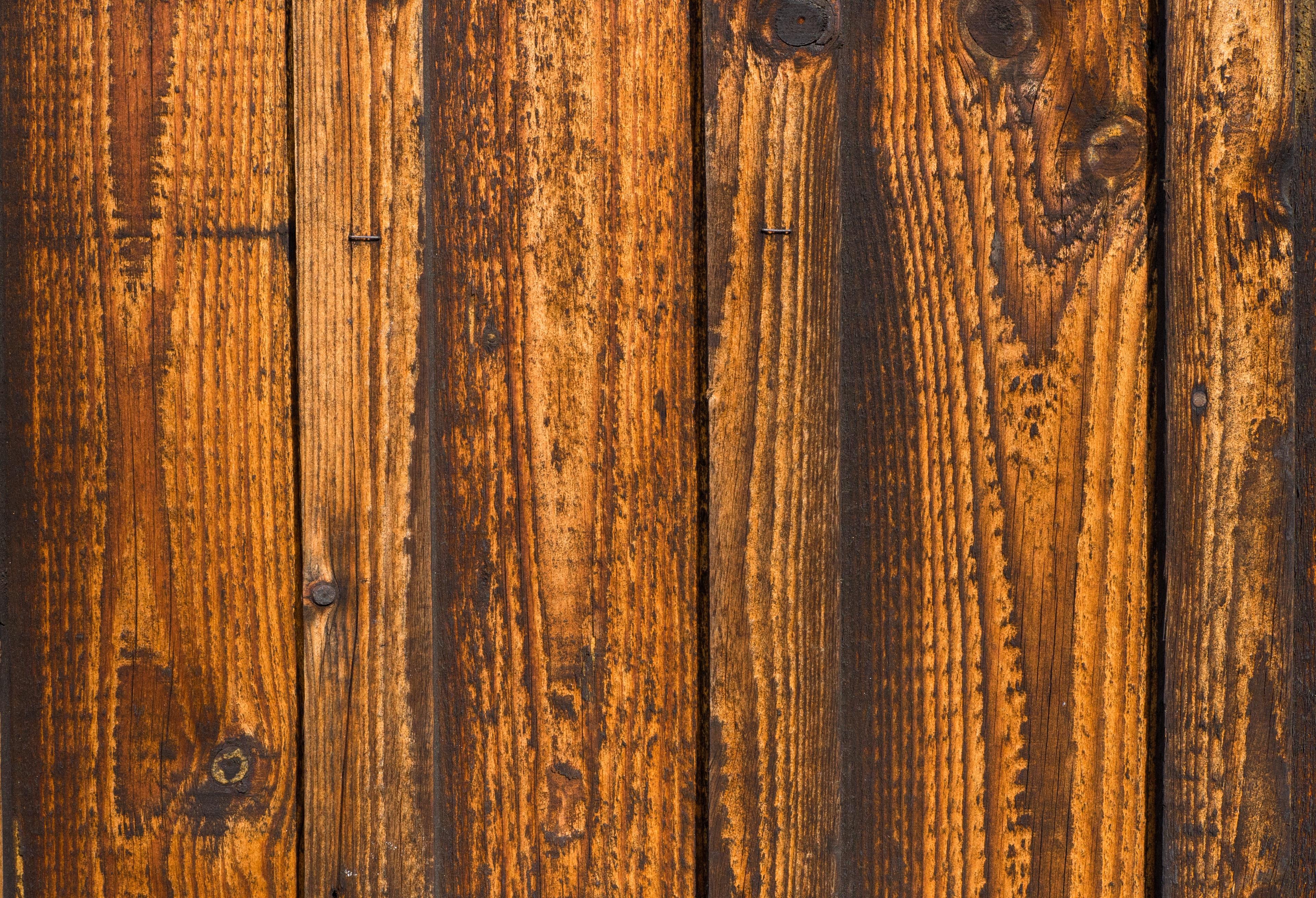 무료 이미지 : 창조적 인, 추상, 구조, 곡물, 조직, 널빤지, 벽 ...