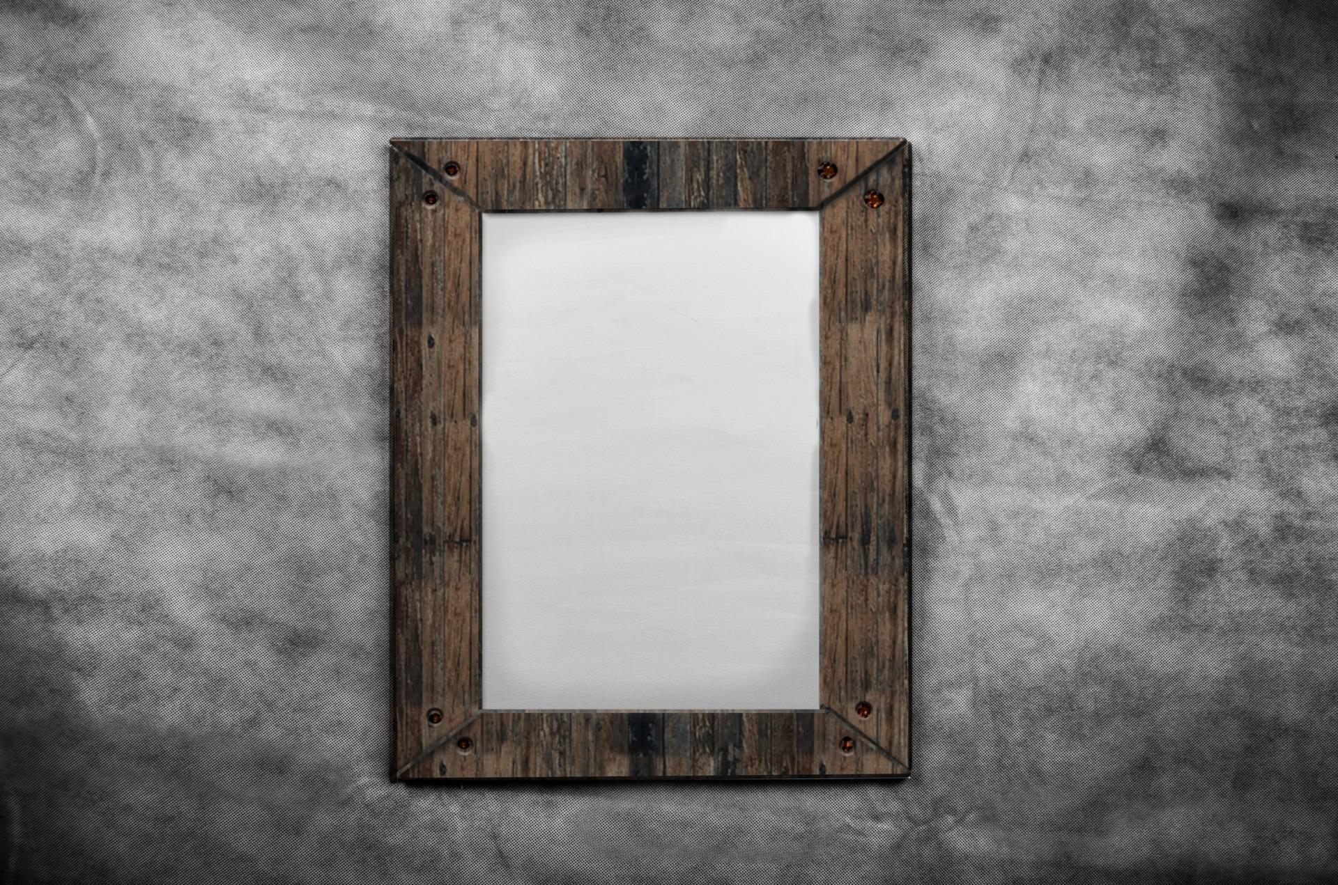 Kostenlose foto : kreativ, Schwarz und weiß, Holz, Weiß, Retro ...