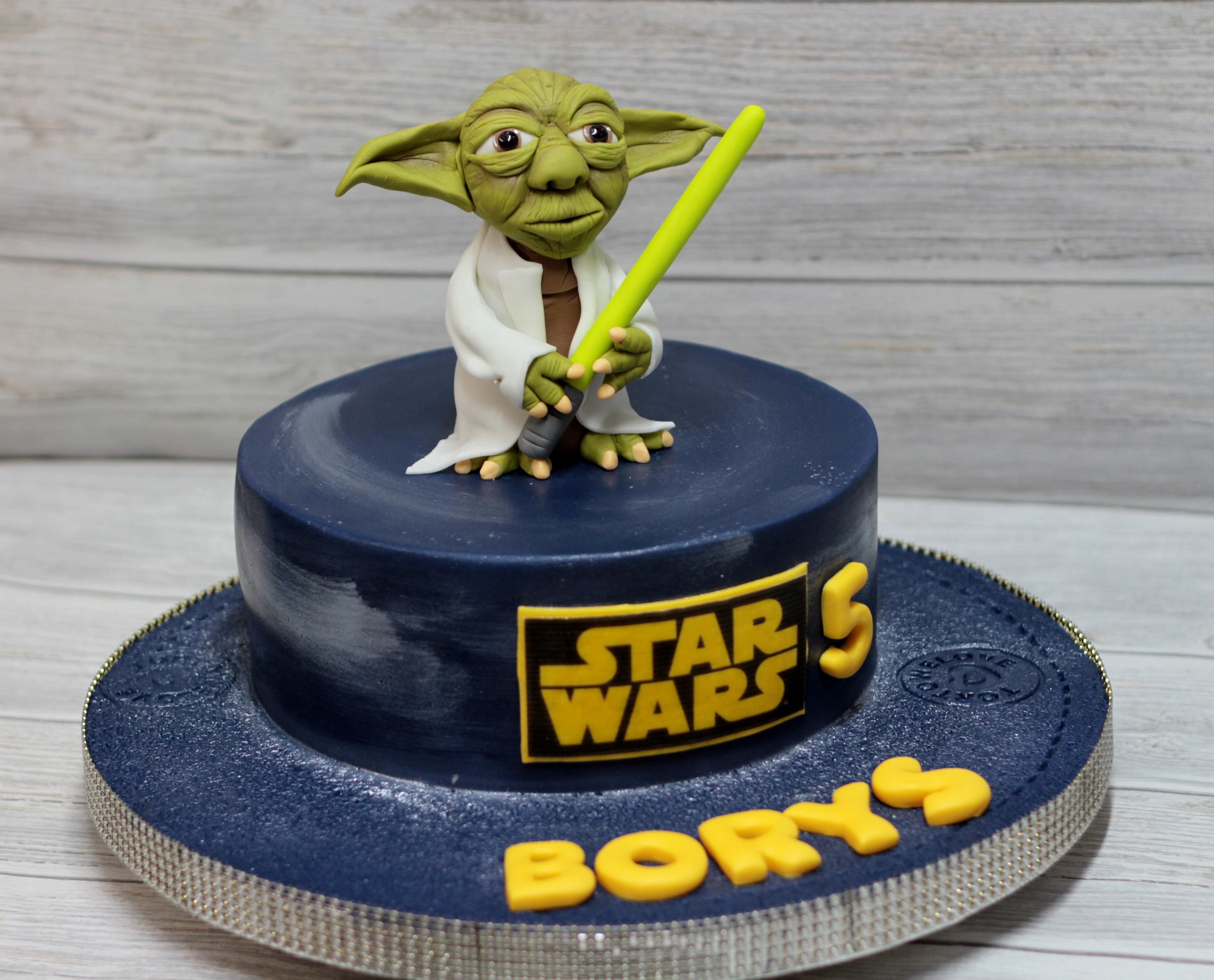 Astonishing Free Images Creative Decoration Food Dessert Birthday Cake Funny Birthday Cards Online Amentibdeldamsfinfo