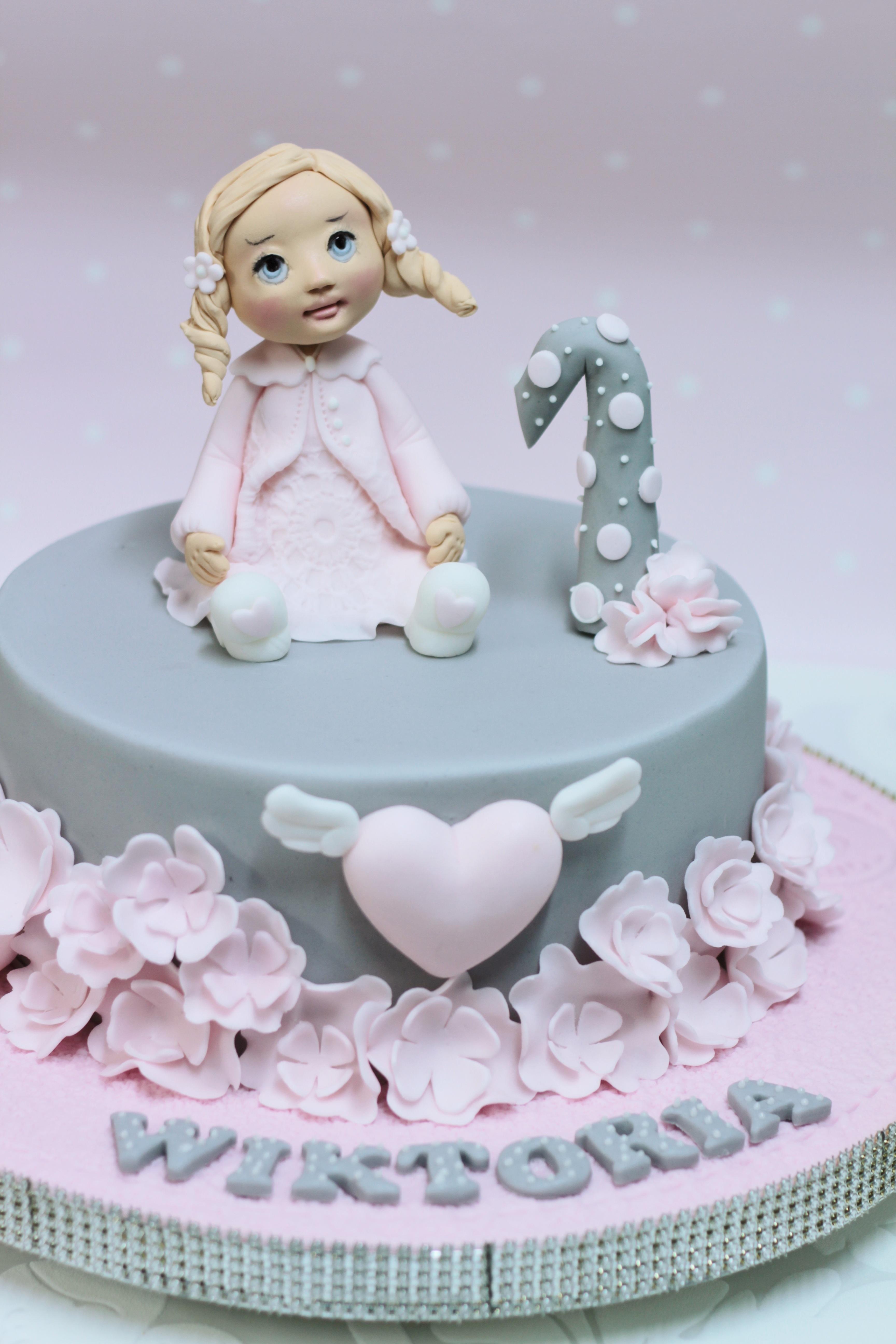 fotos gratis creativo decoracin comida rosado postre cocina pastel de cumpleaos formacin de hielo fondant productos horneados el arte de
