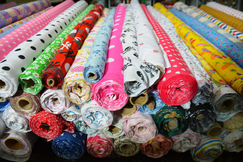 Free Images Creative Flower Workshop Pattern Shop