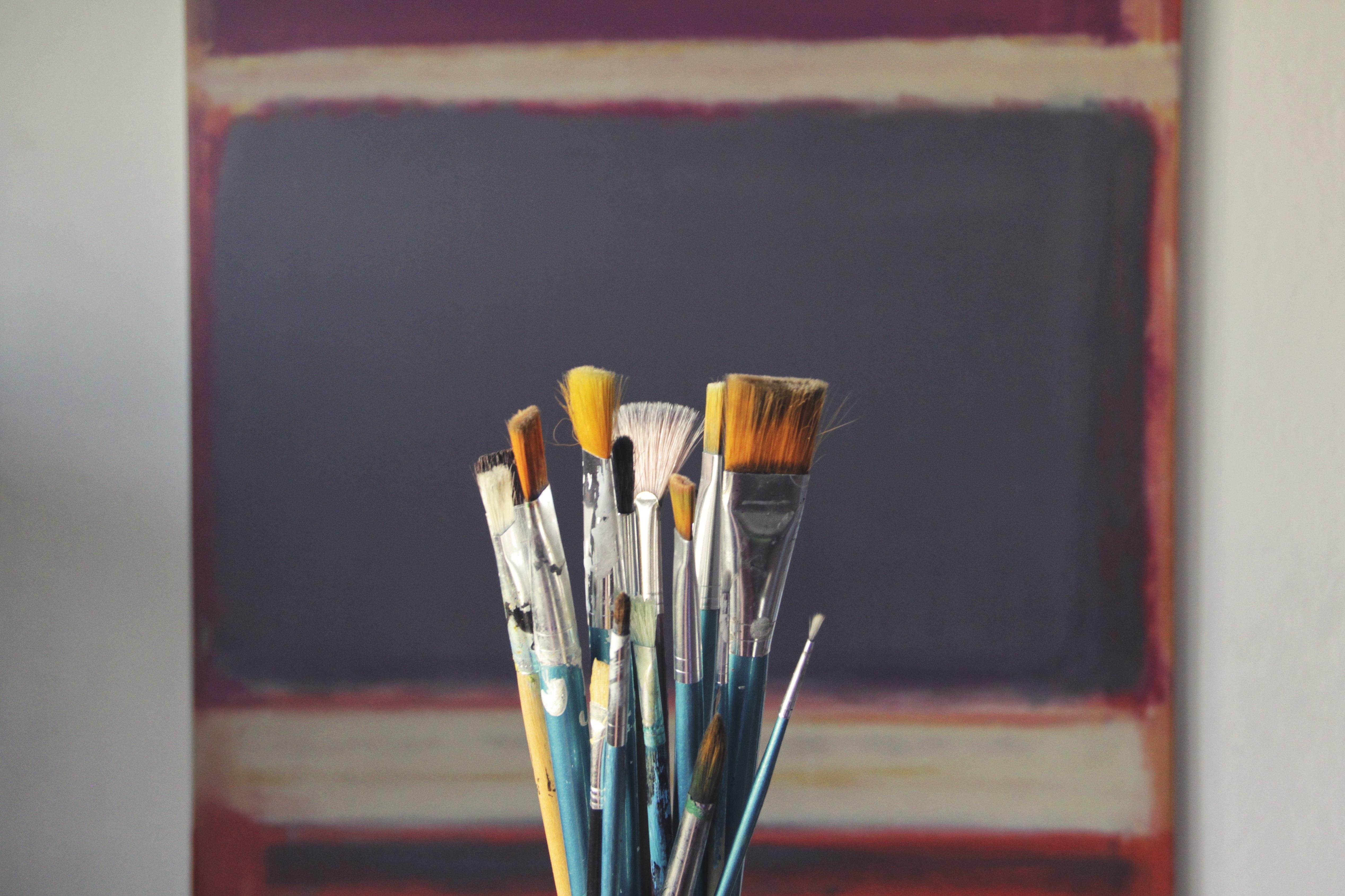 free images creative interior brush tool decoration red rh pxhere com