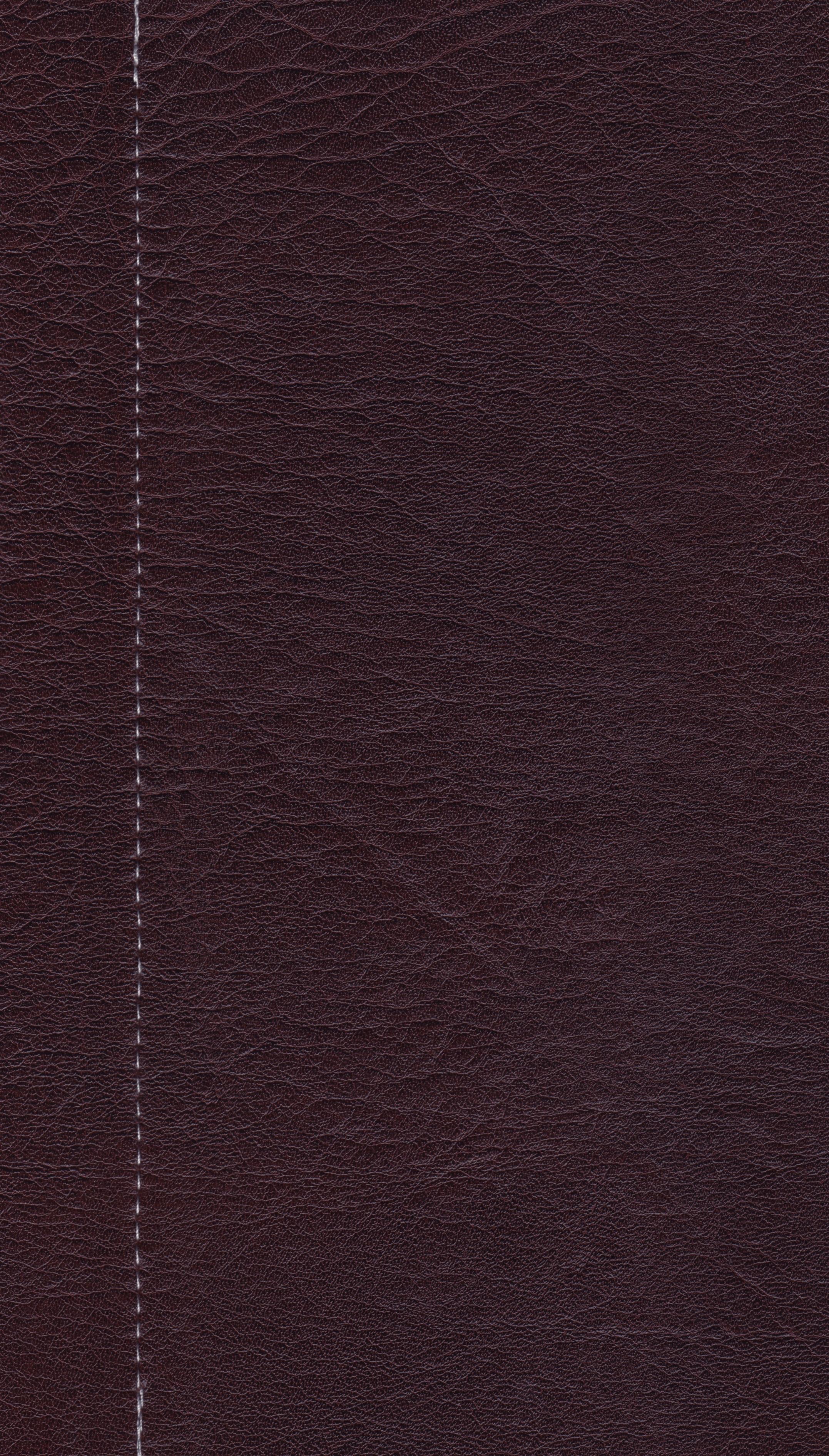Free Images Creative Leather Floor Dark Fur Pattern