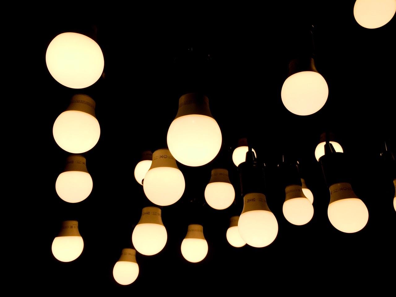 Kostenlose foto : kreativ, Licht, glühend, Technologie, Glas ...