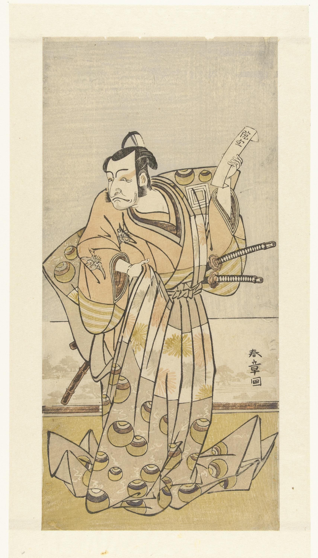 Gambar Kreatif Museum Bersejarah Karya Seni Lukisan Sketsa