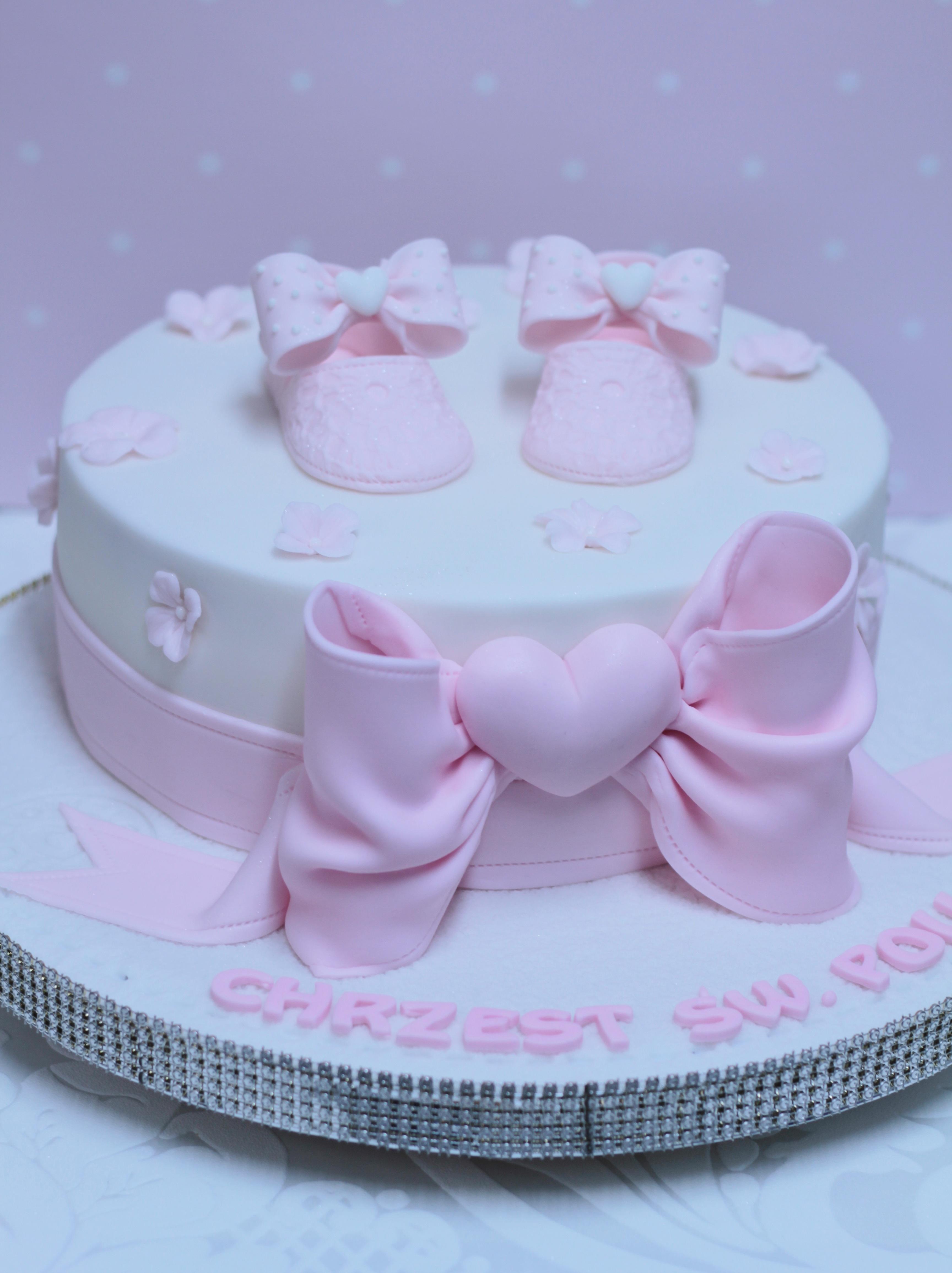 fotos gratis creativo ptalo decoracin comida nio rosado postre cocina pastel de cumpleaos formacin de hielo fondant productos horneados