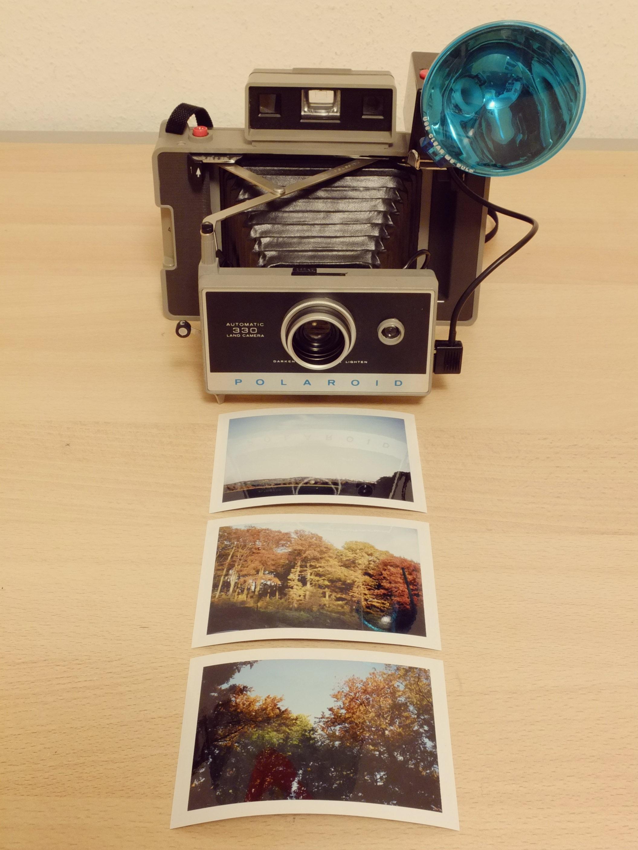 фото фотографии с пленочного фотоаппарата этап это