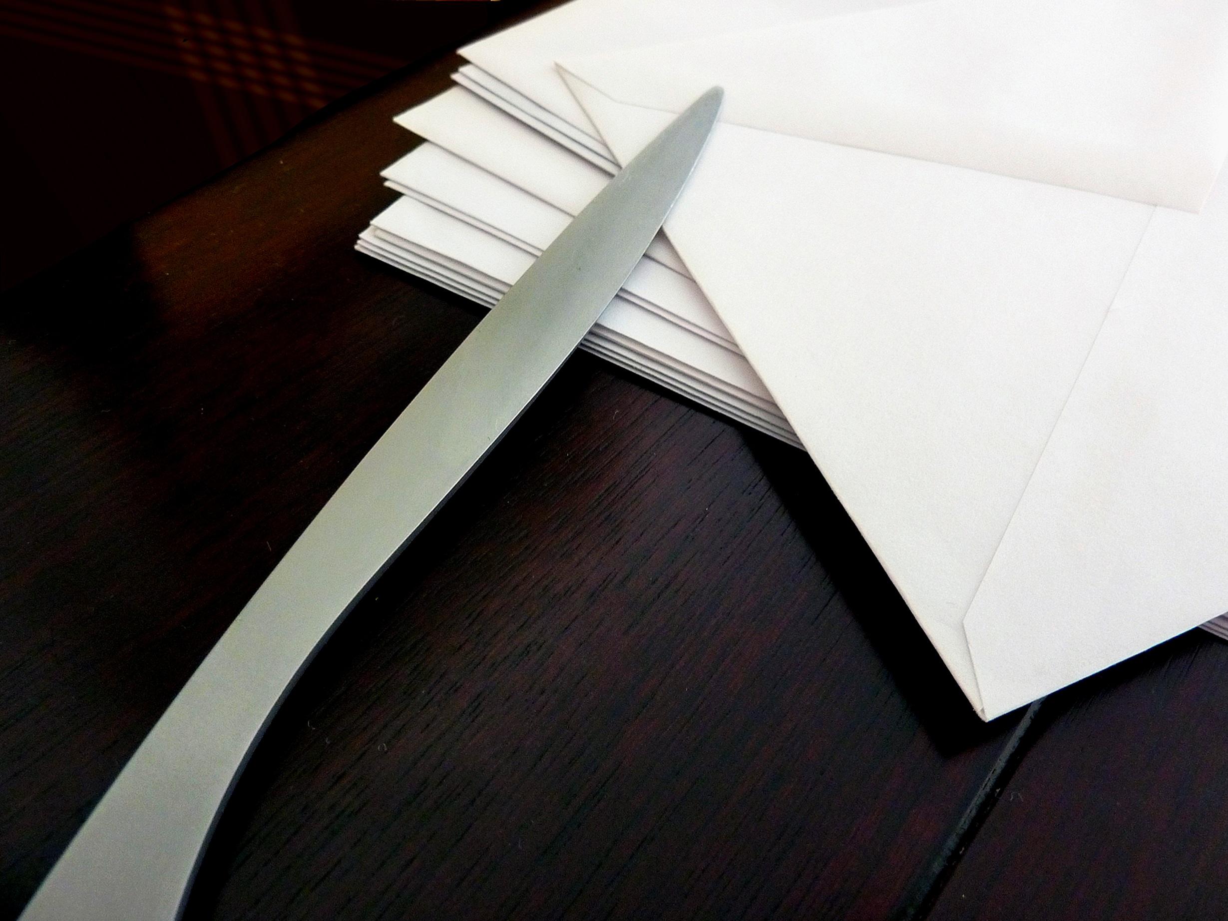 Kostenlose Foto Kreativ Flügel Post Weiß Liebe Frühling Büro