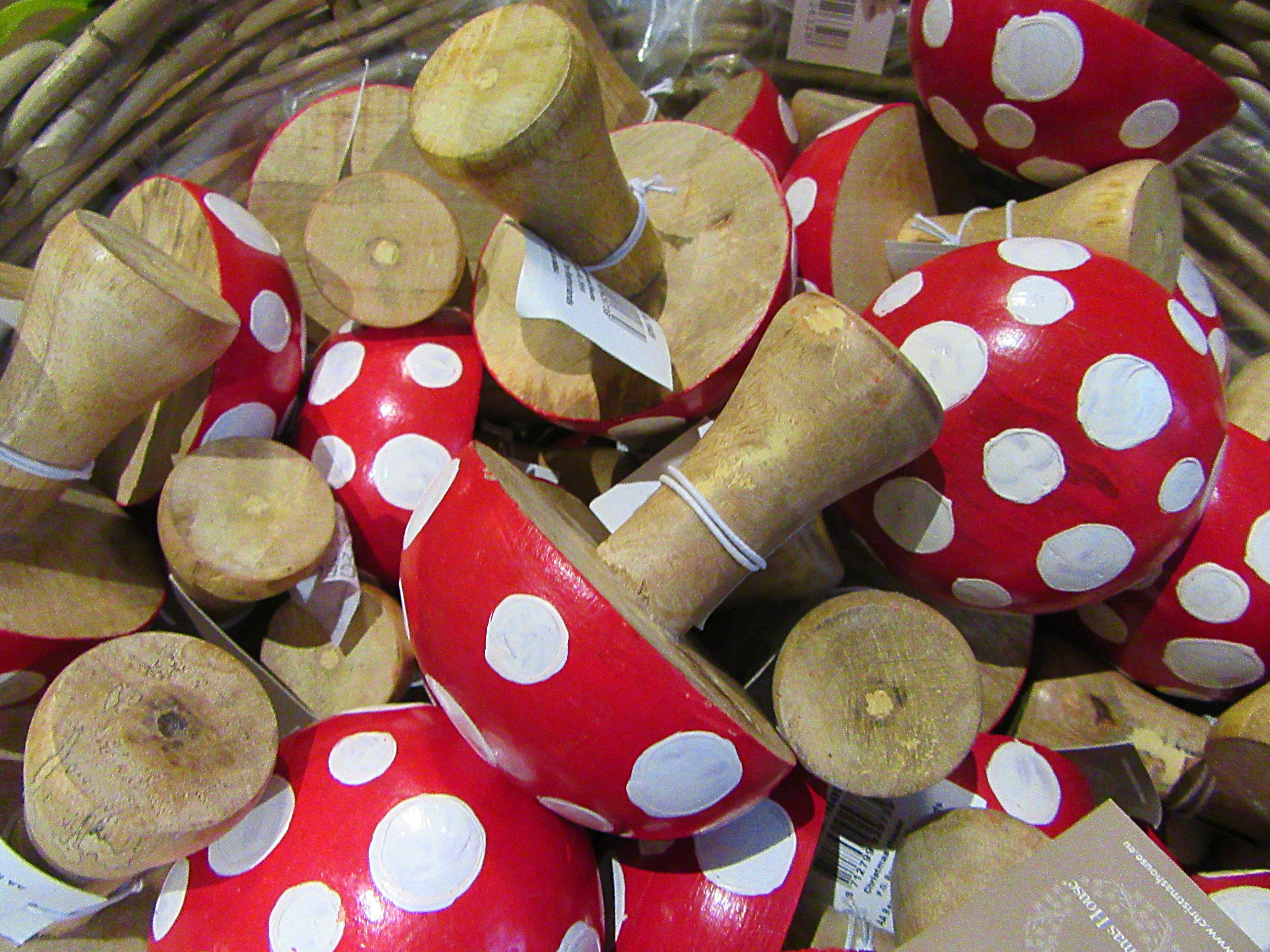 Images gratuites cr atif bois mod le plat aliments for Acheter decoration noel