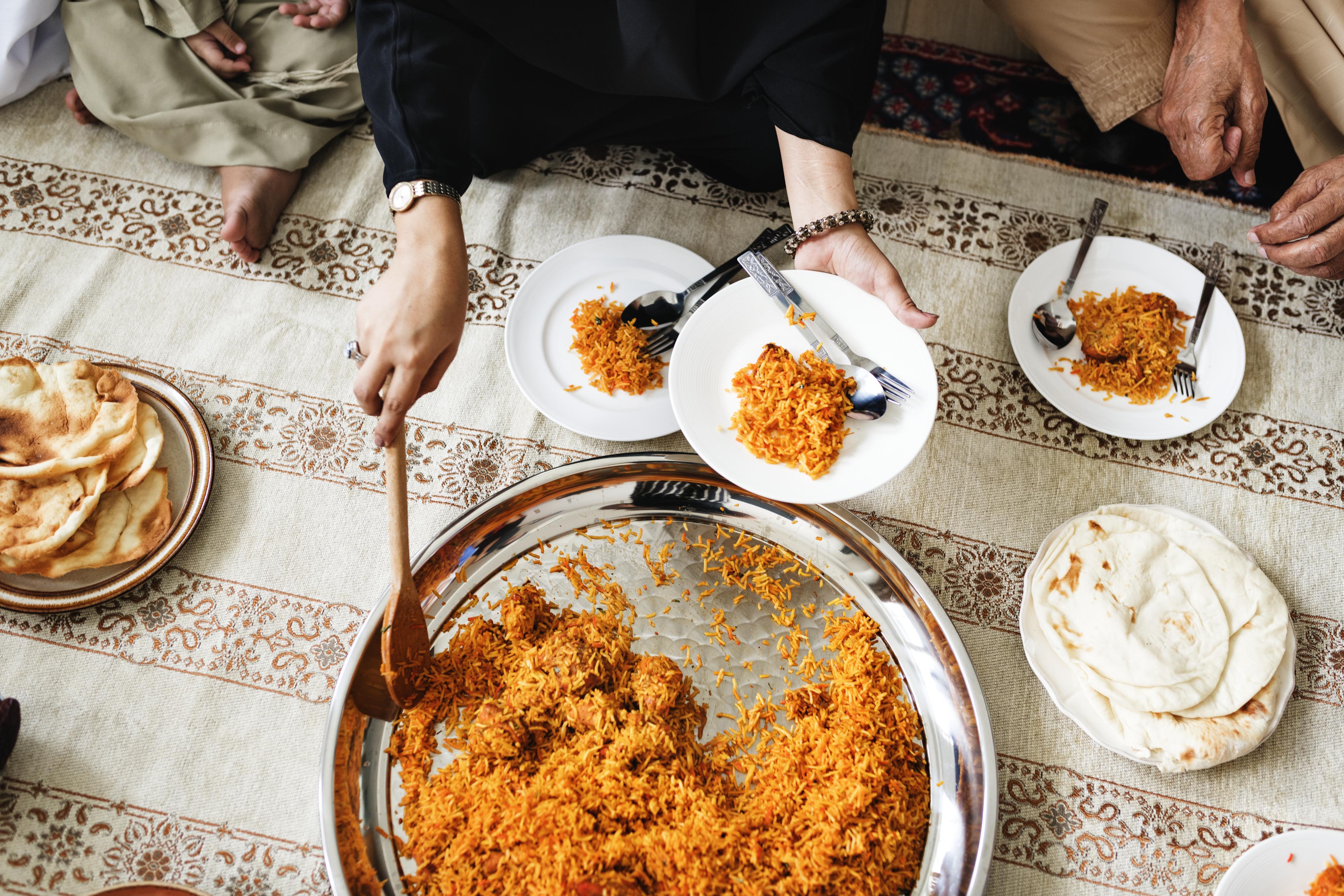 Kostenlose foto : Küche, kulinarisch, Kulturelle, Kultur, Speisen ...