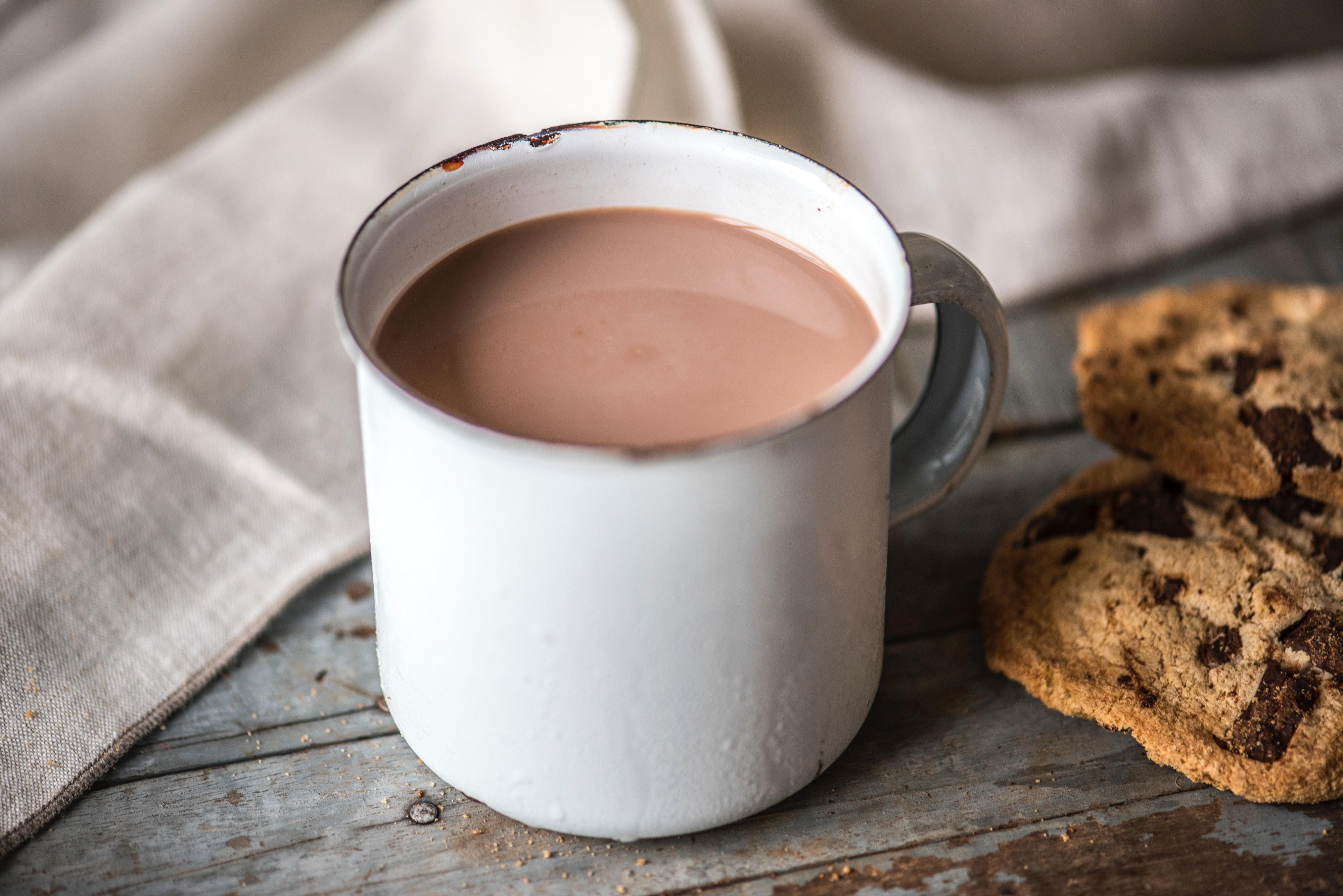 Кофе с молоком картинки красивые, внуку