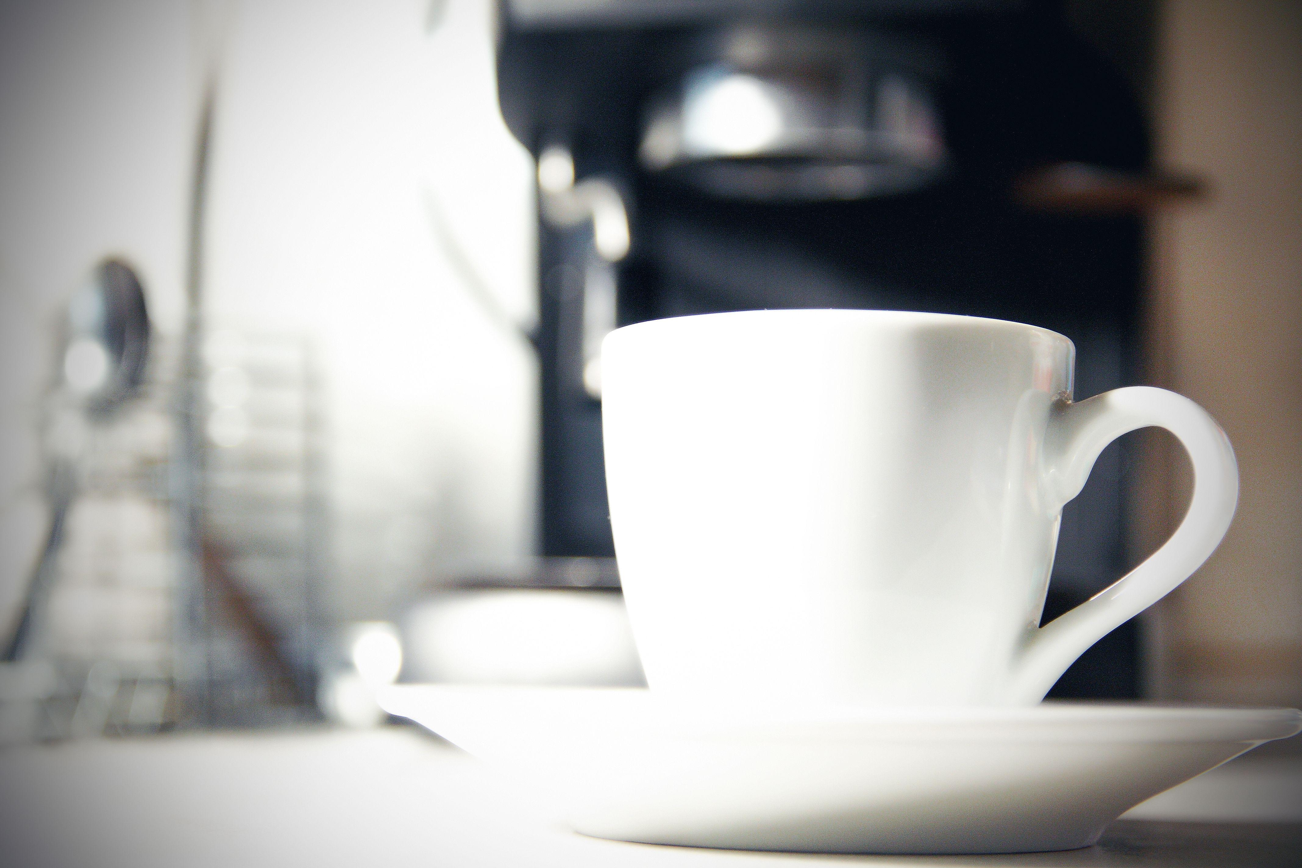 такие, которые белая кружка с кофе картинки последнее время