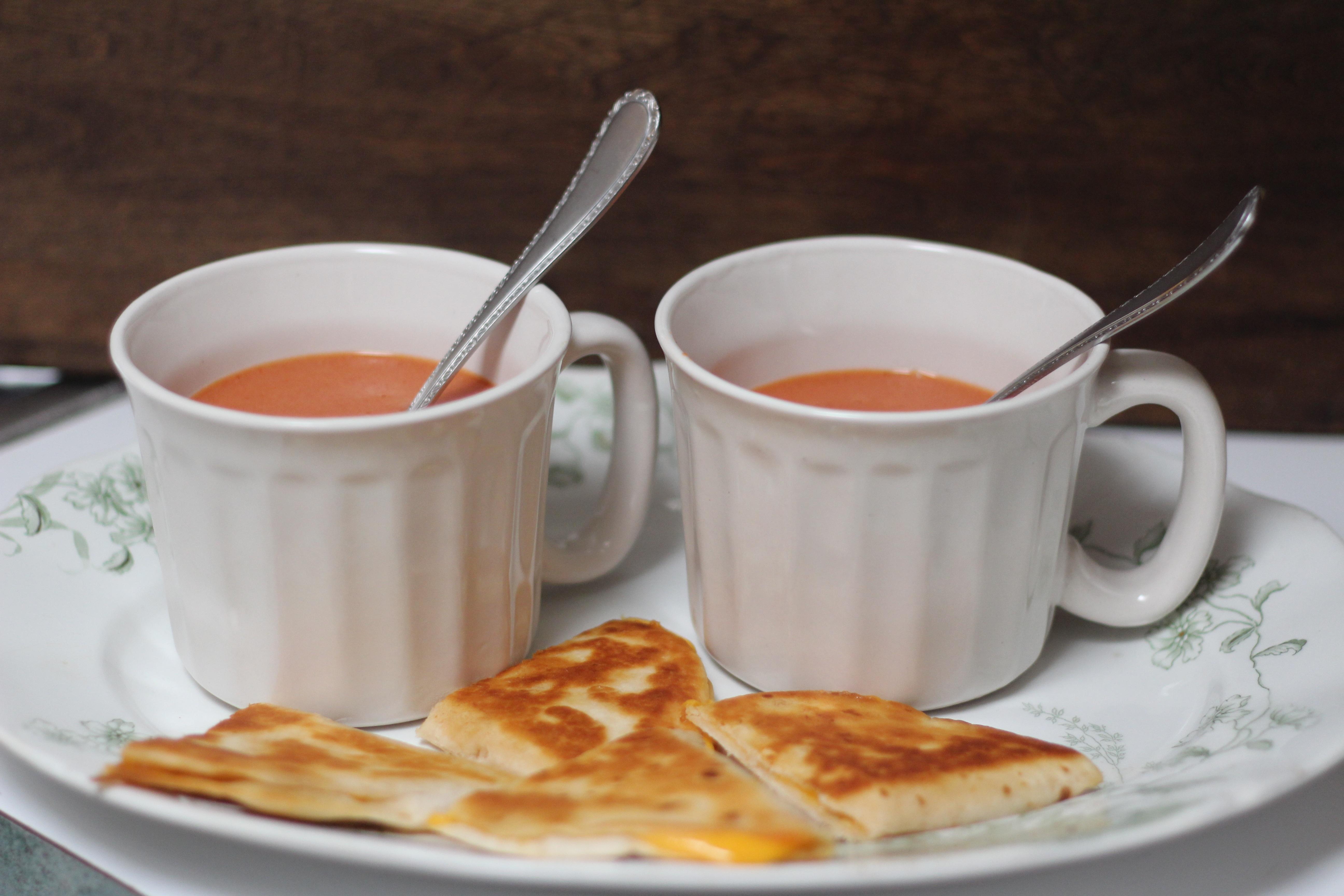 Fotos gratis : vaso, plato, comida, Produce, beber, desayuno, postre ...