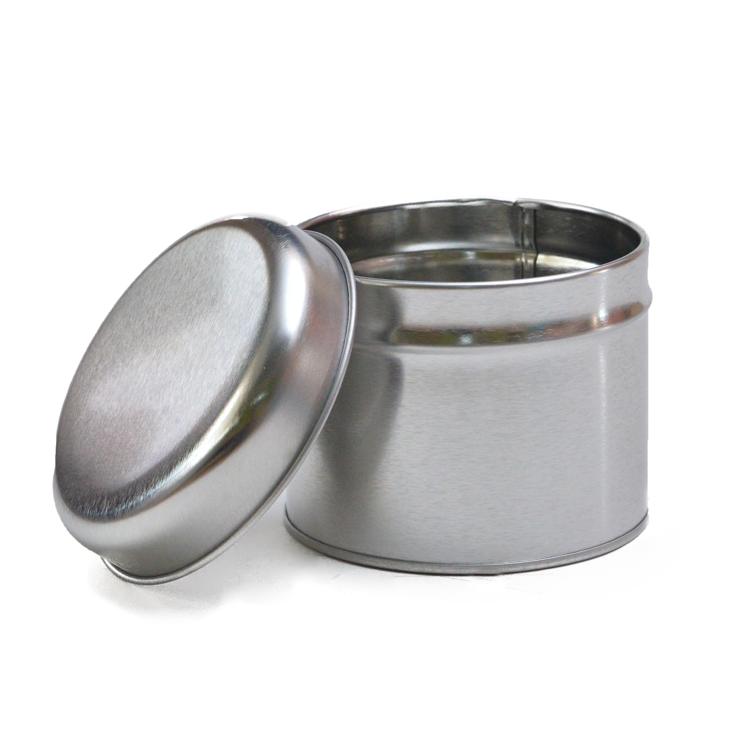 tin lighting. cup metal box lighting material product can tin cookware and bakeware