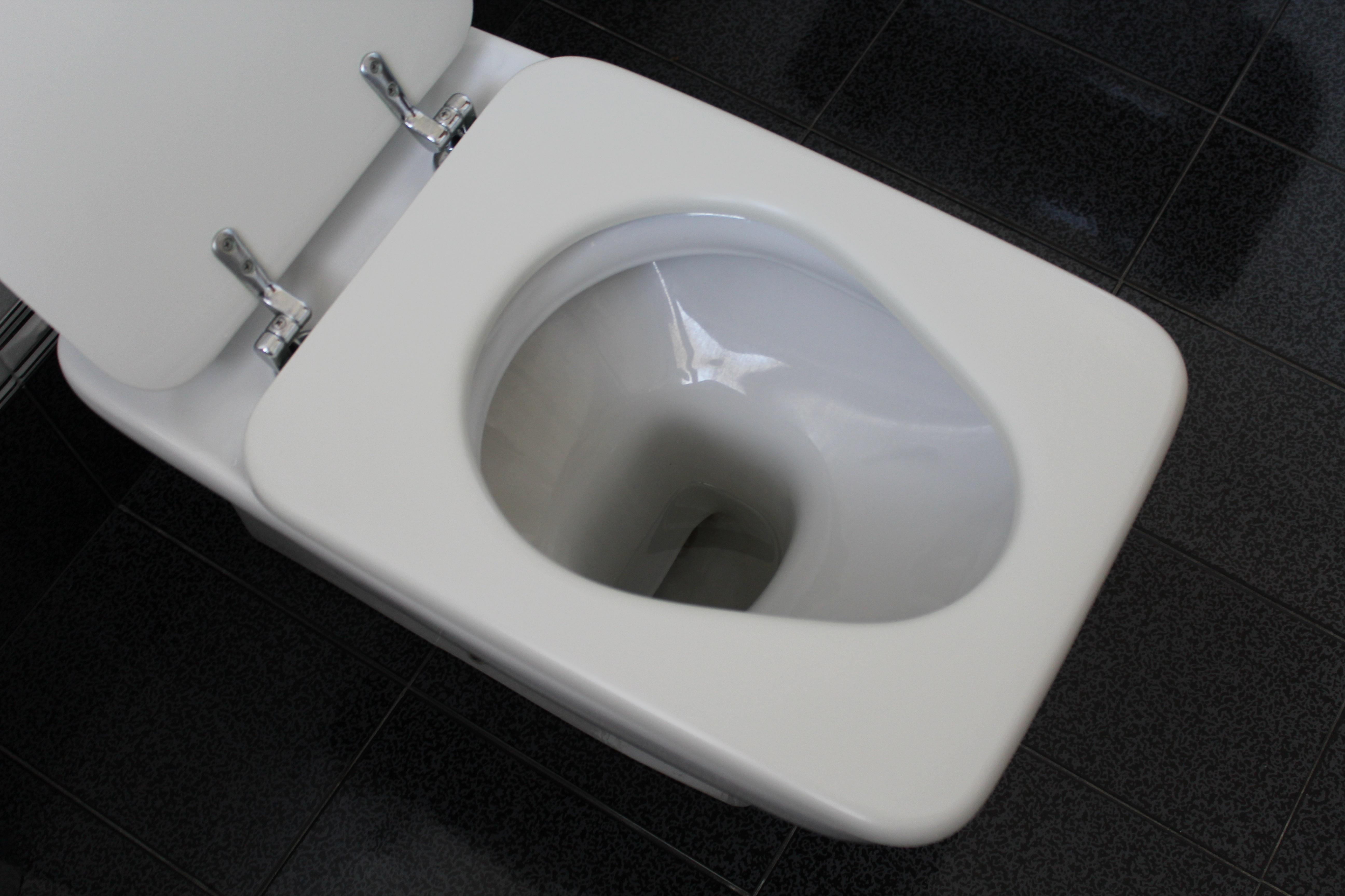 badekar med kabinett Bildet : kopp, tablett, keramisk, ren, toalett, synke, prosess  badekar med kabinett