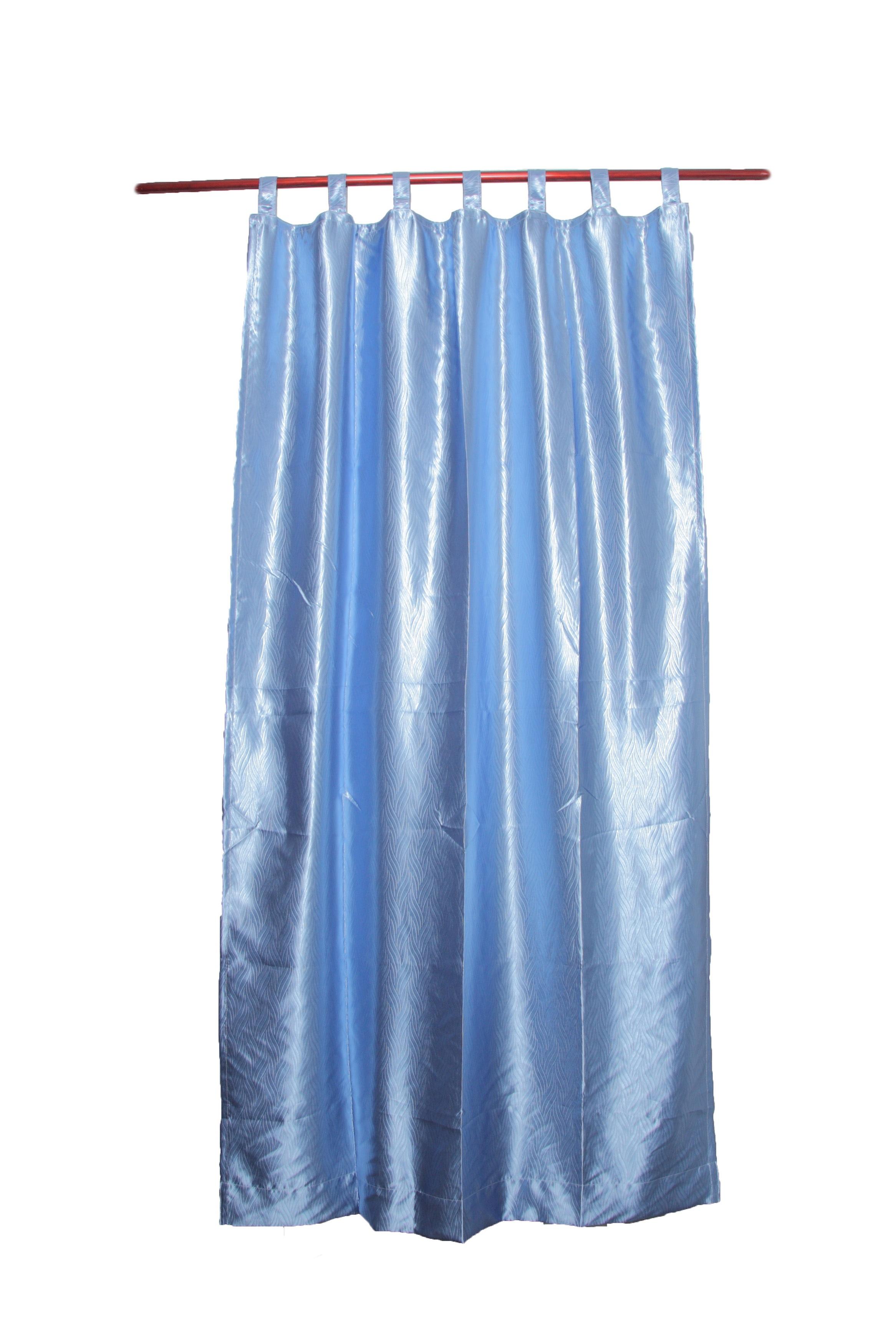 cortina azul ropa ropa de calle material diseo de interiores producto textil vestido angie cortinas cortinas