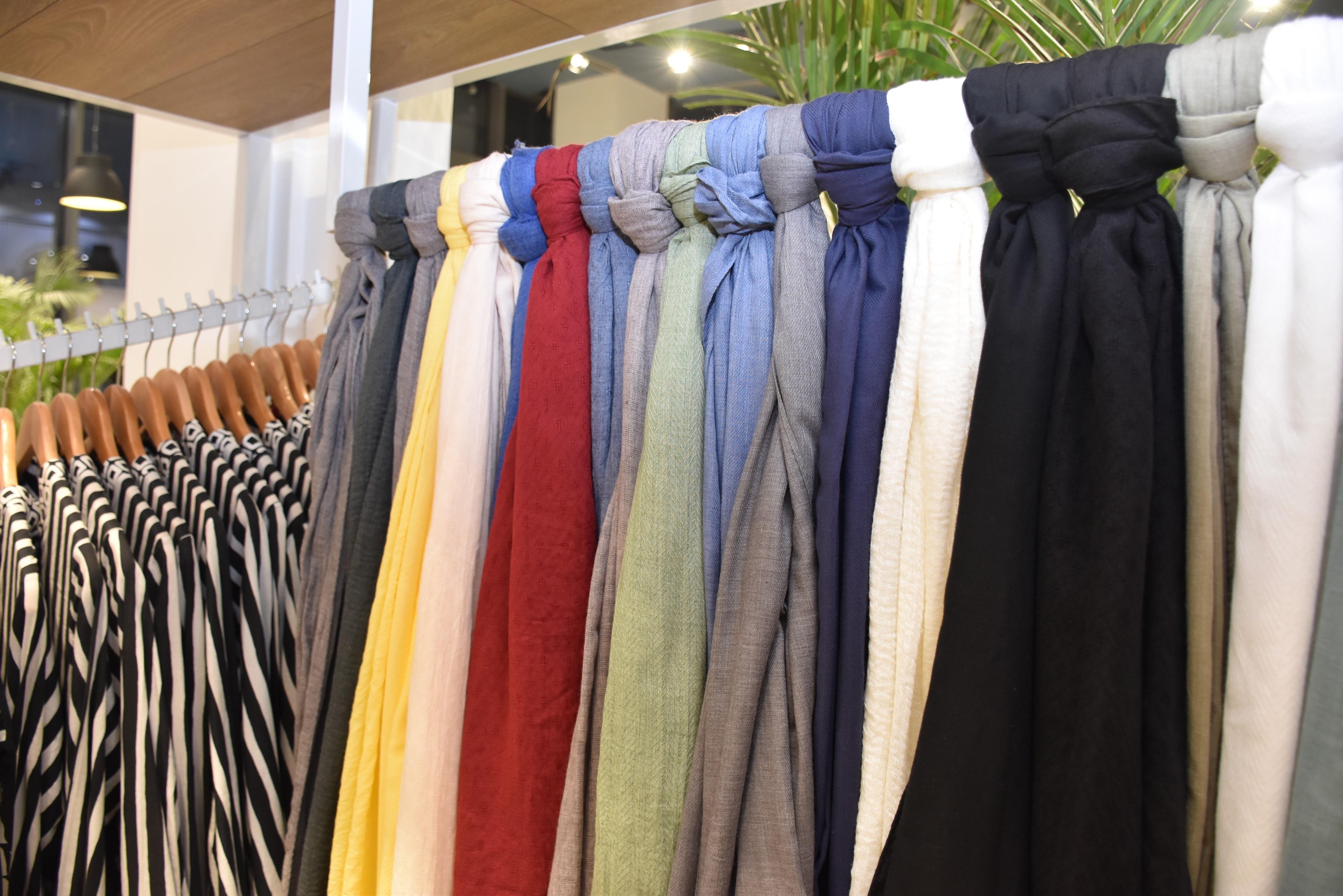 Free Images : curtain, clothing, room, interior design, boutique ...
