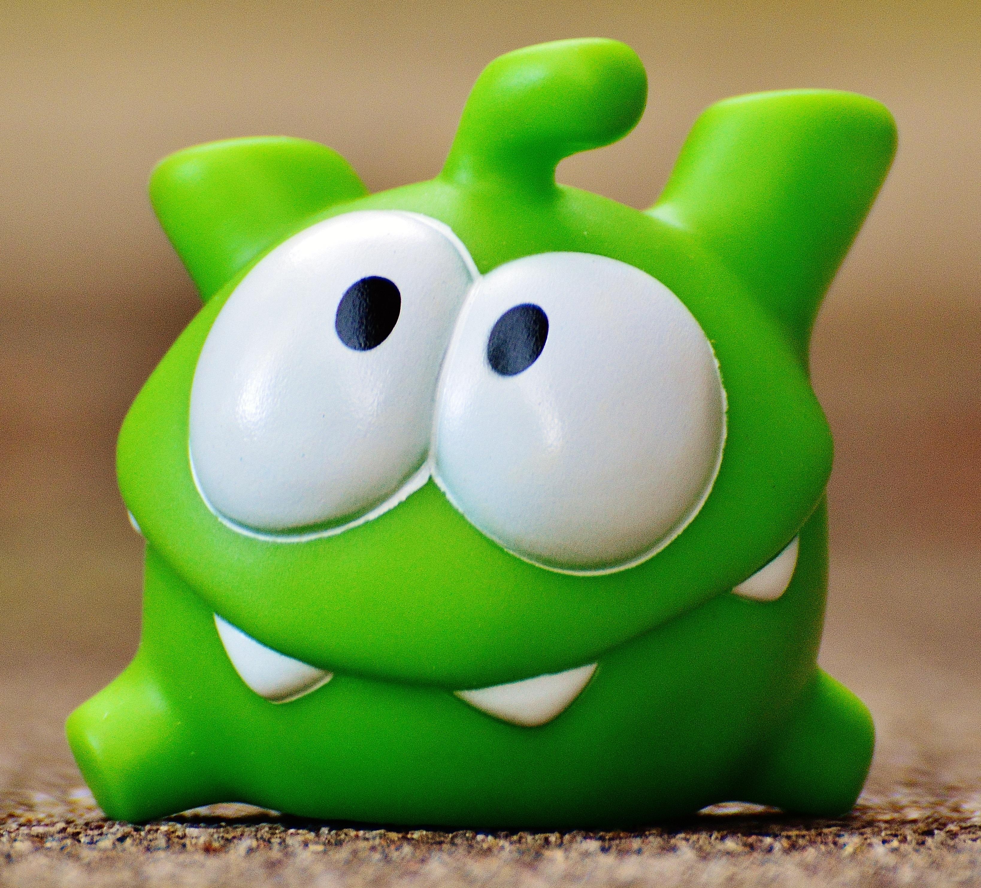 Картинки малышей, зеленые смешные картинки