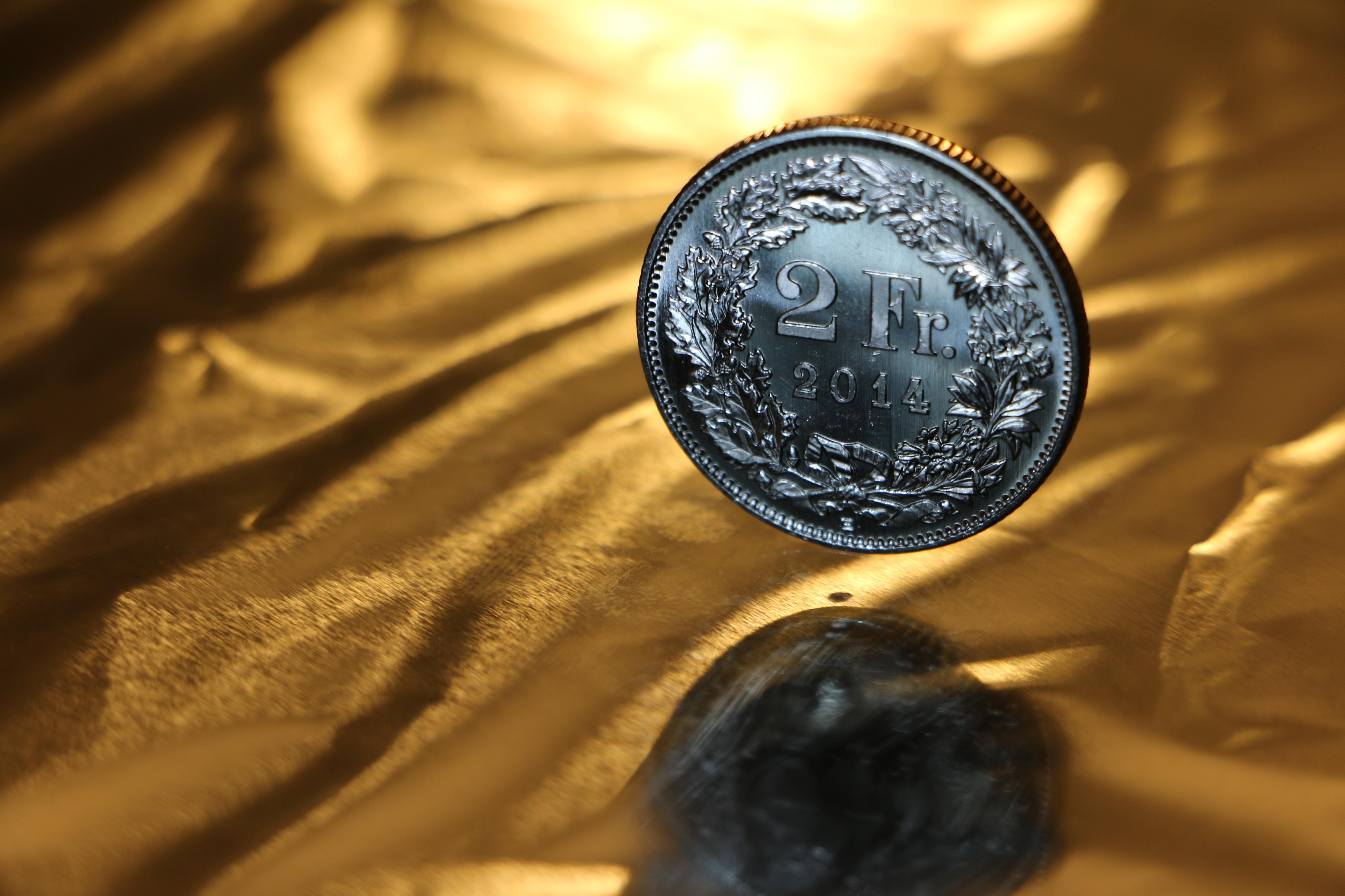 Kostenlose Foto Niedlich Geld Schwarz Nahansicht Auge Währung