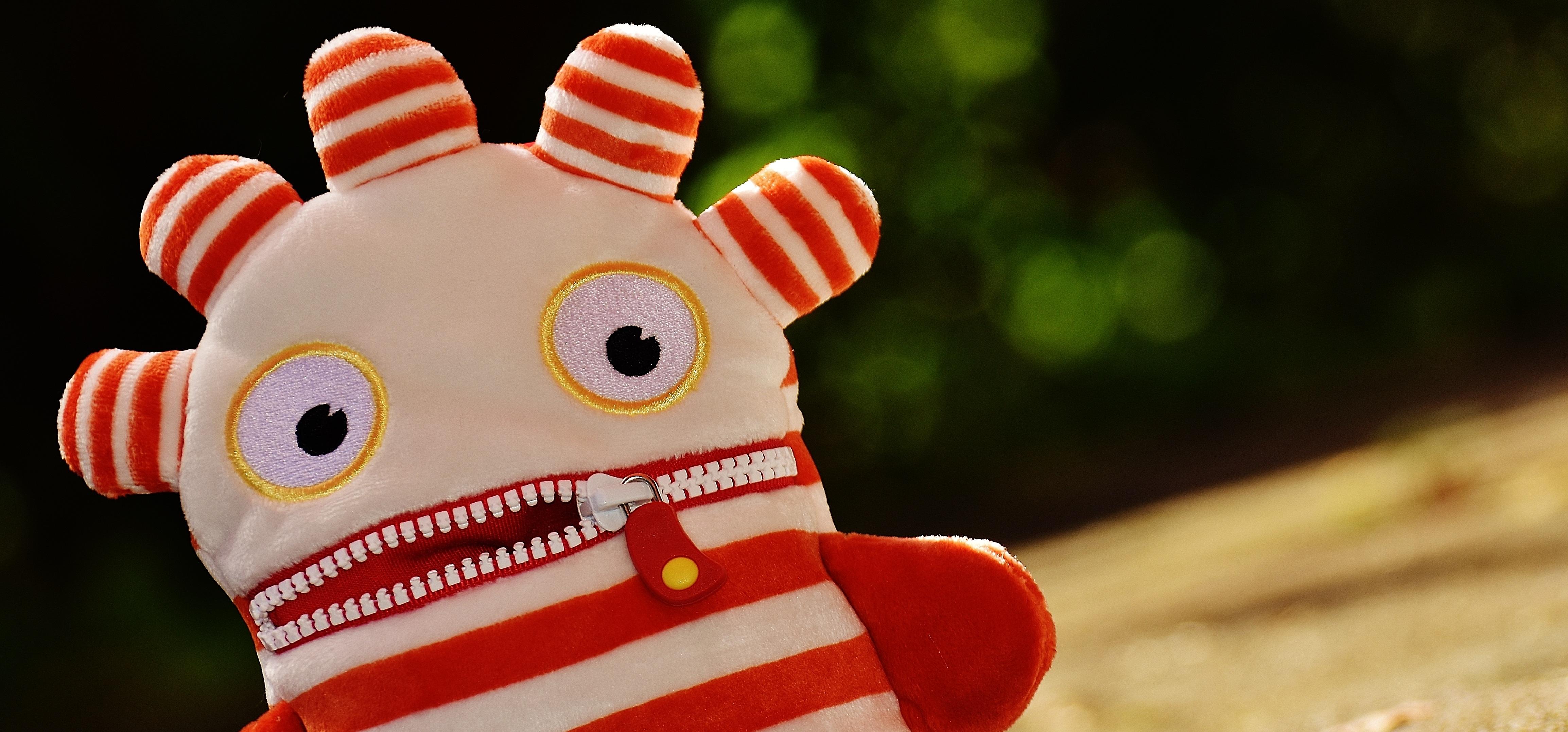 51+ Gambar Lucu Babi Saat Natal Paling Bagus