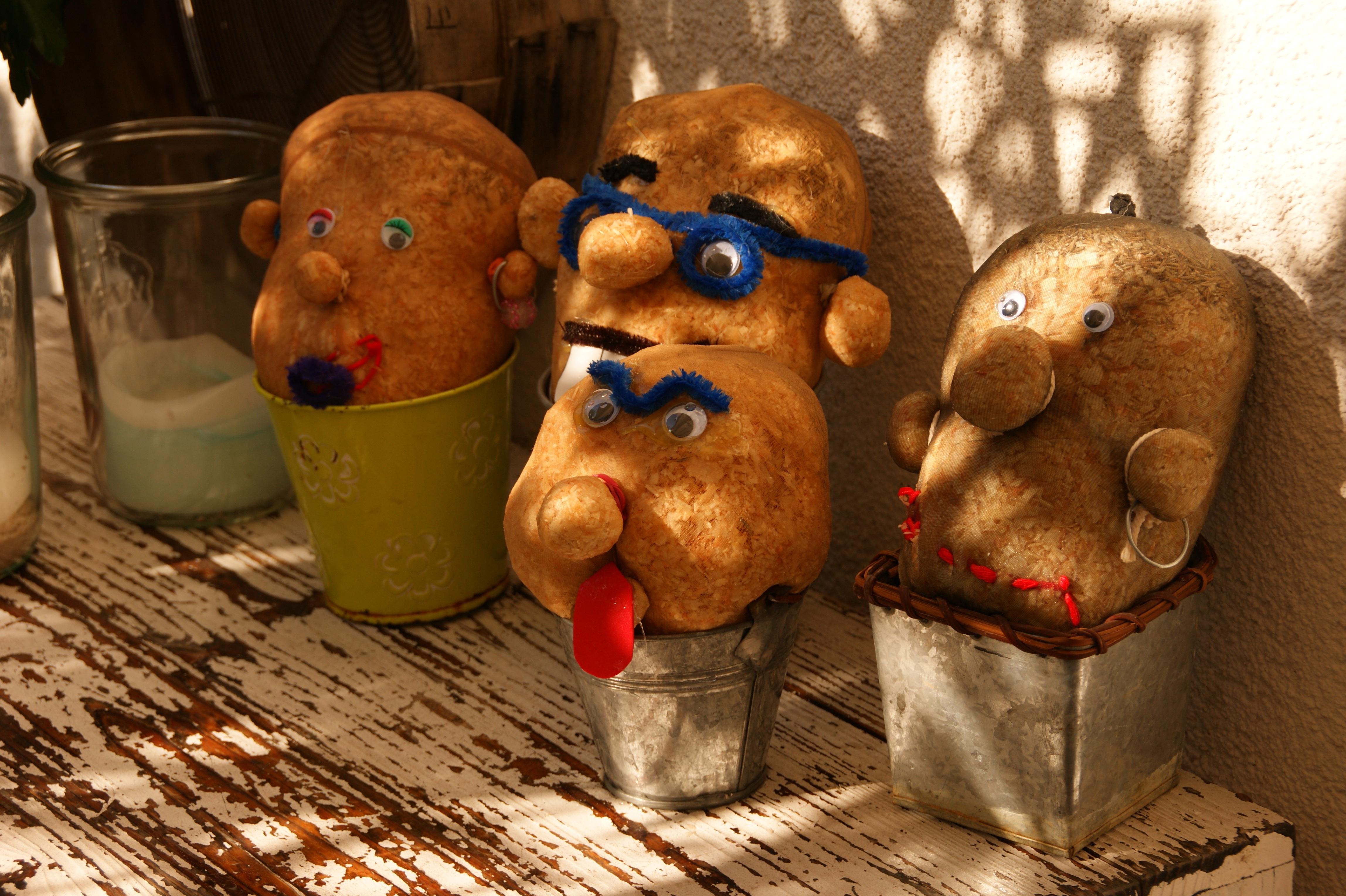 Gambar Imut Merah Warna Mainan Beruang Teddy Lucu