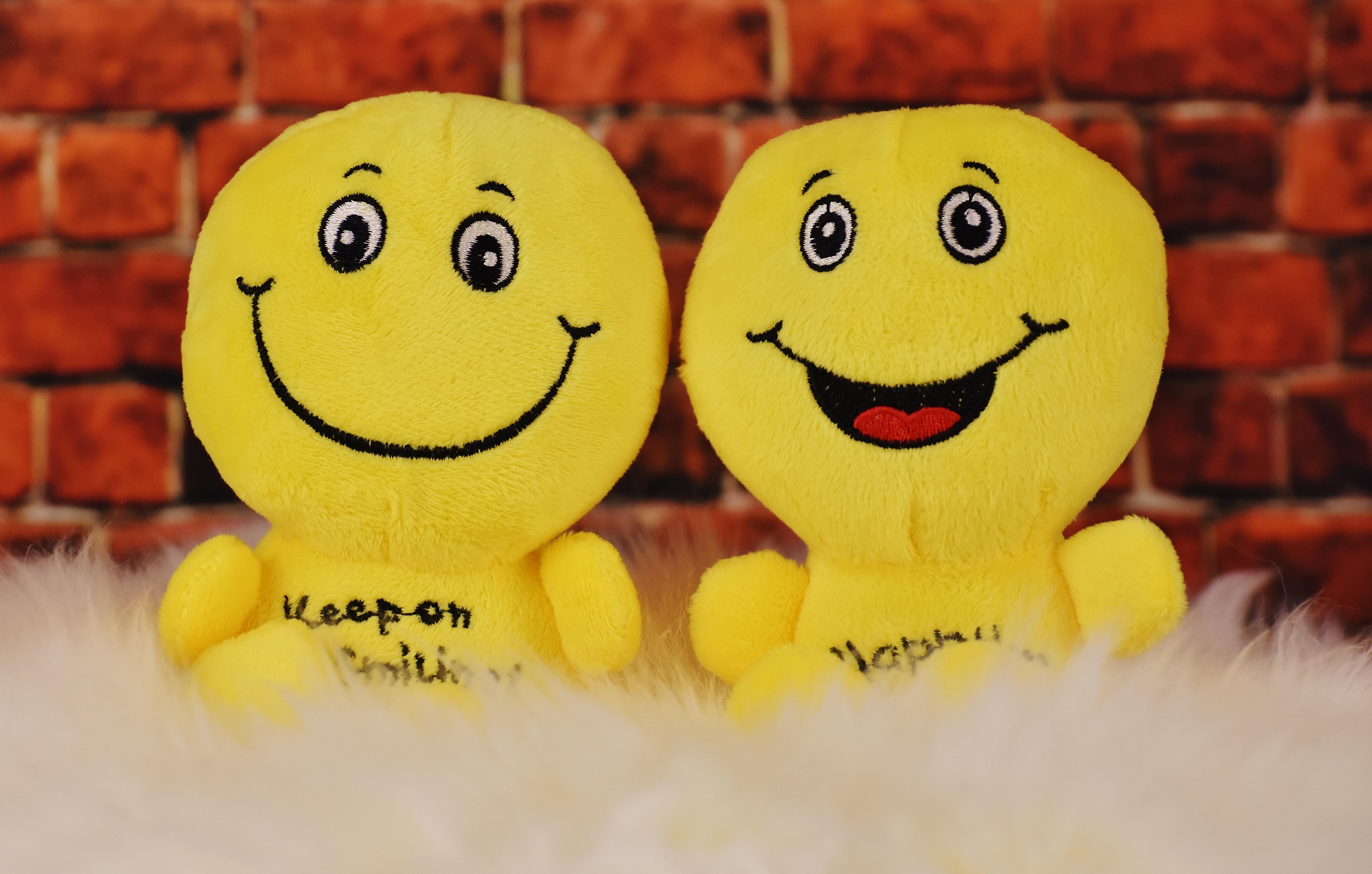 Открытки со смешными улыбками