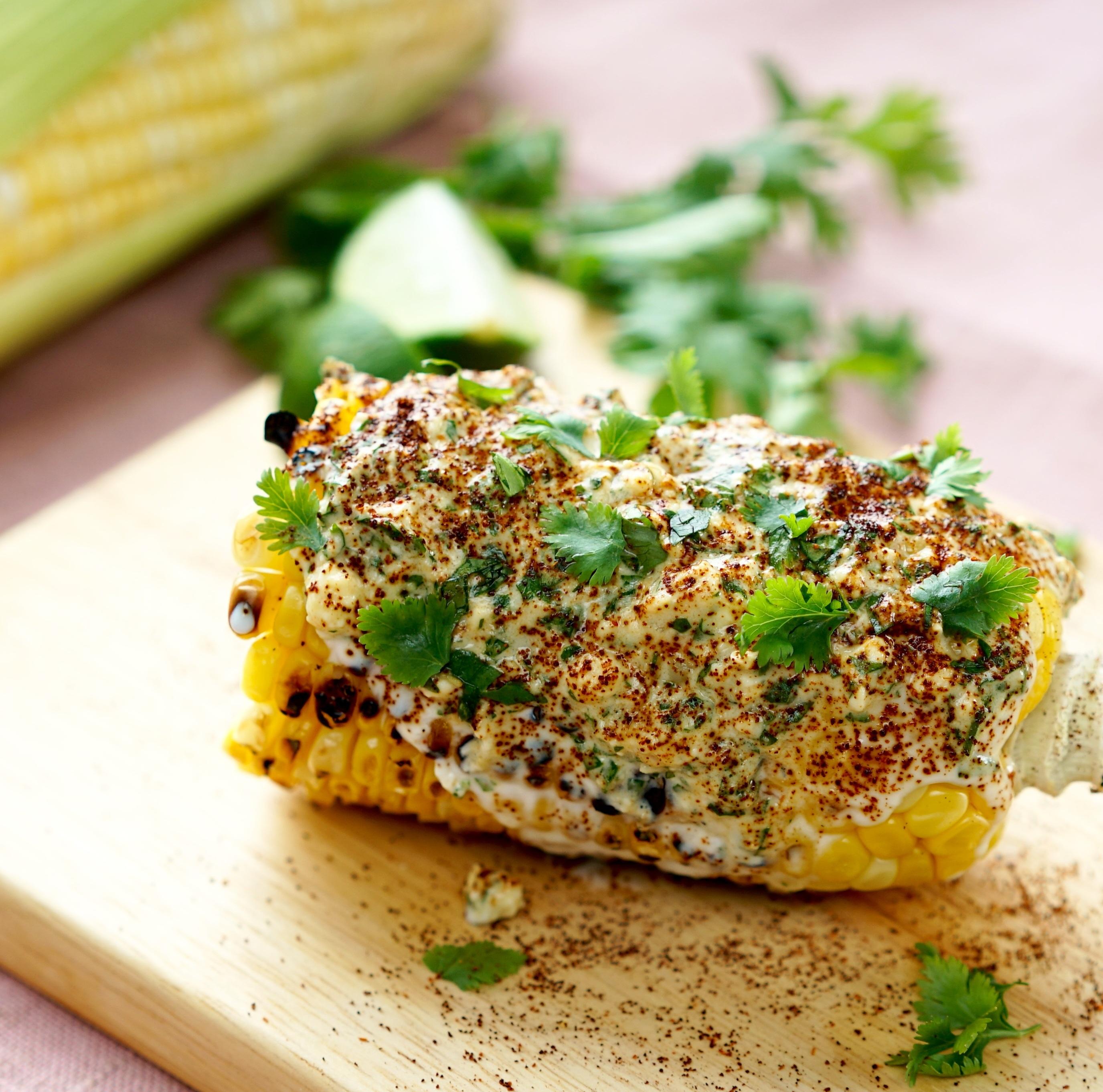 Fotos gratis : cuchillería, plato, verde, chile, cocina, Produce ...