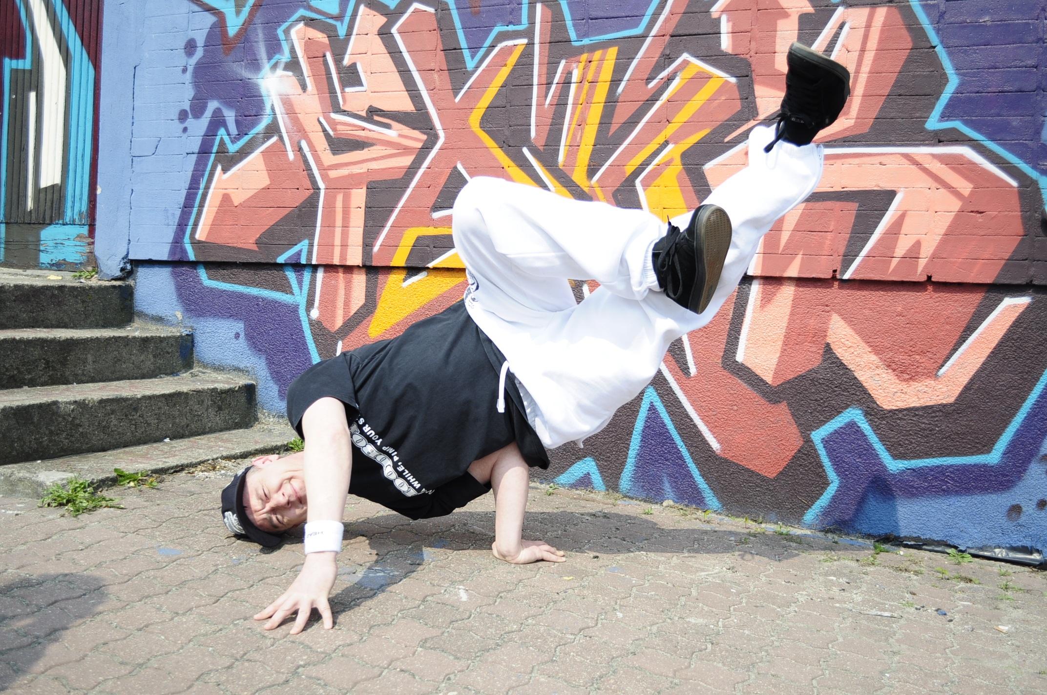 Free Images : Dance, Color, Graffiti, Street Art, Mural