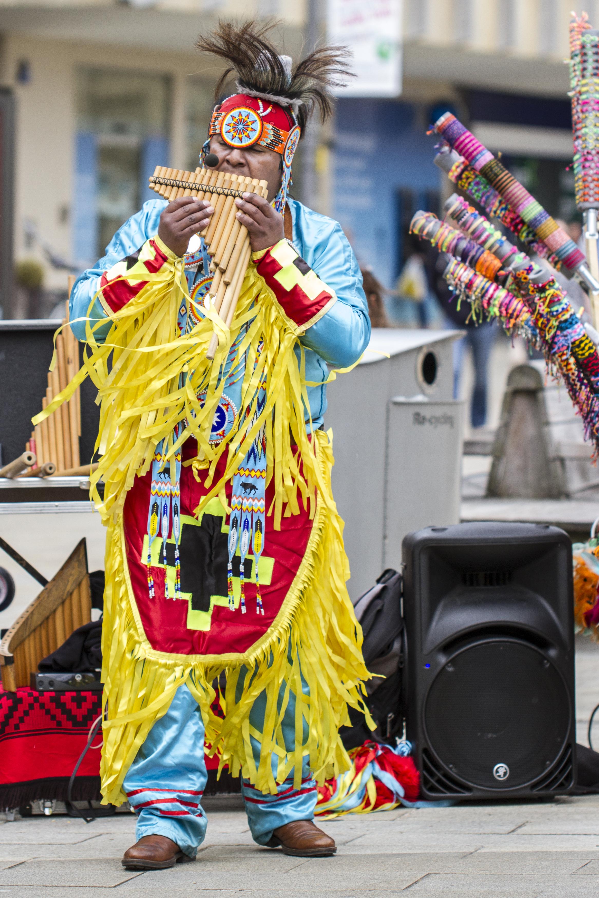 free images dance portrait carnival colourful color clothing