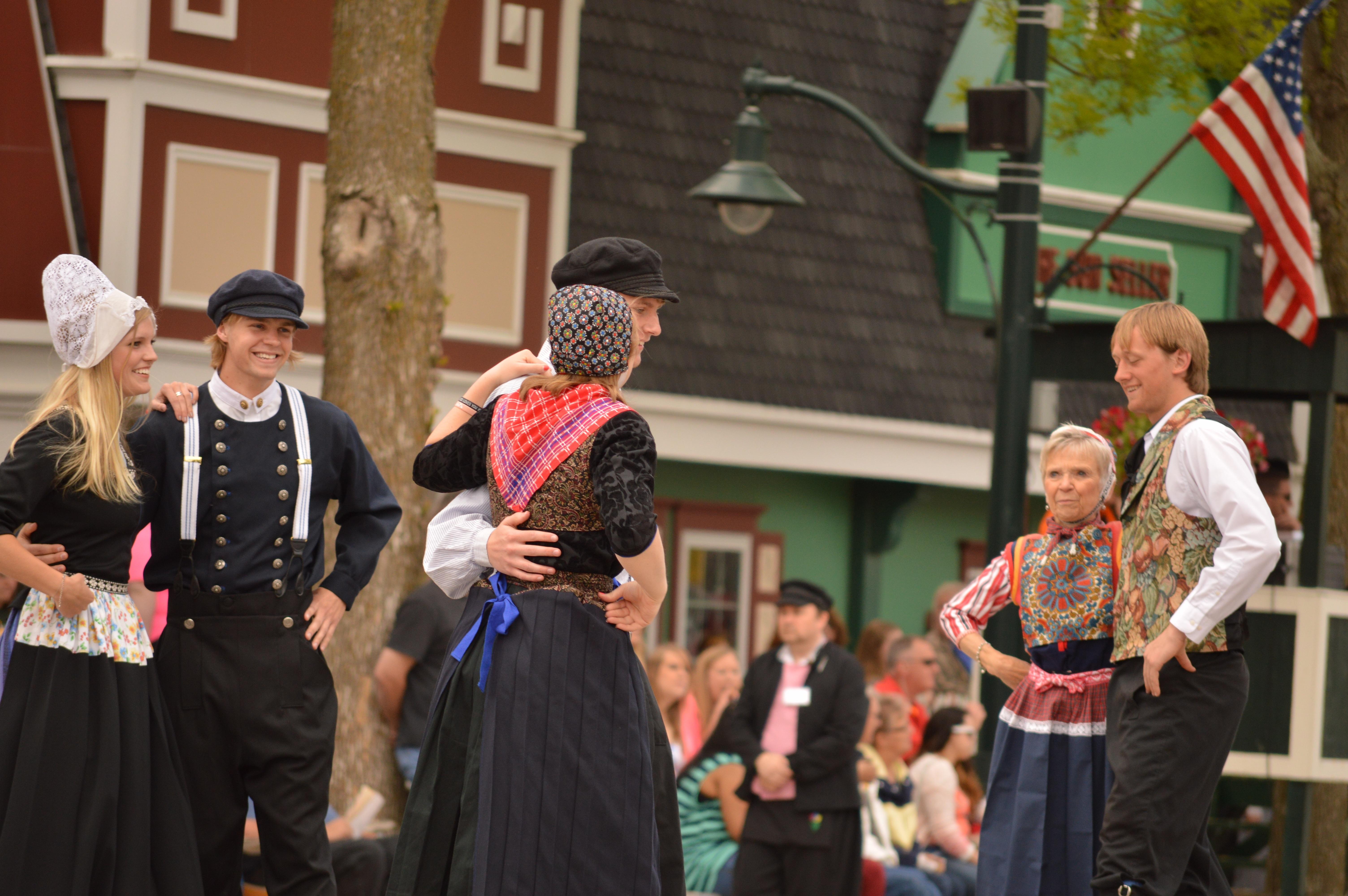 Free Images : usa, america, parade, ethnic, holland
