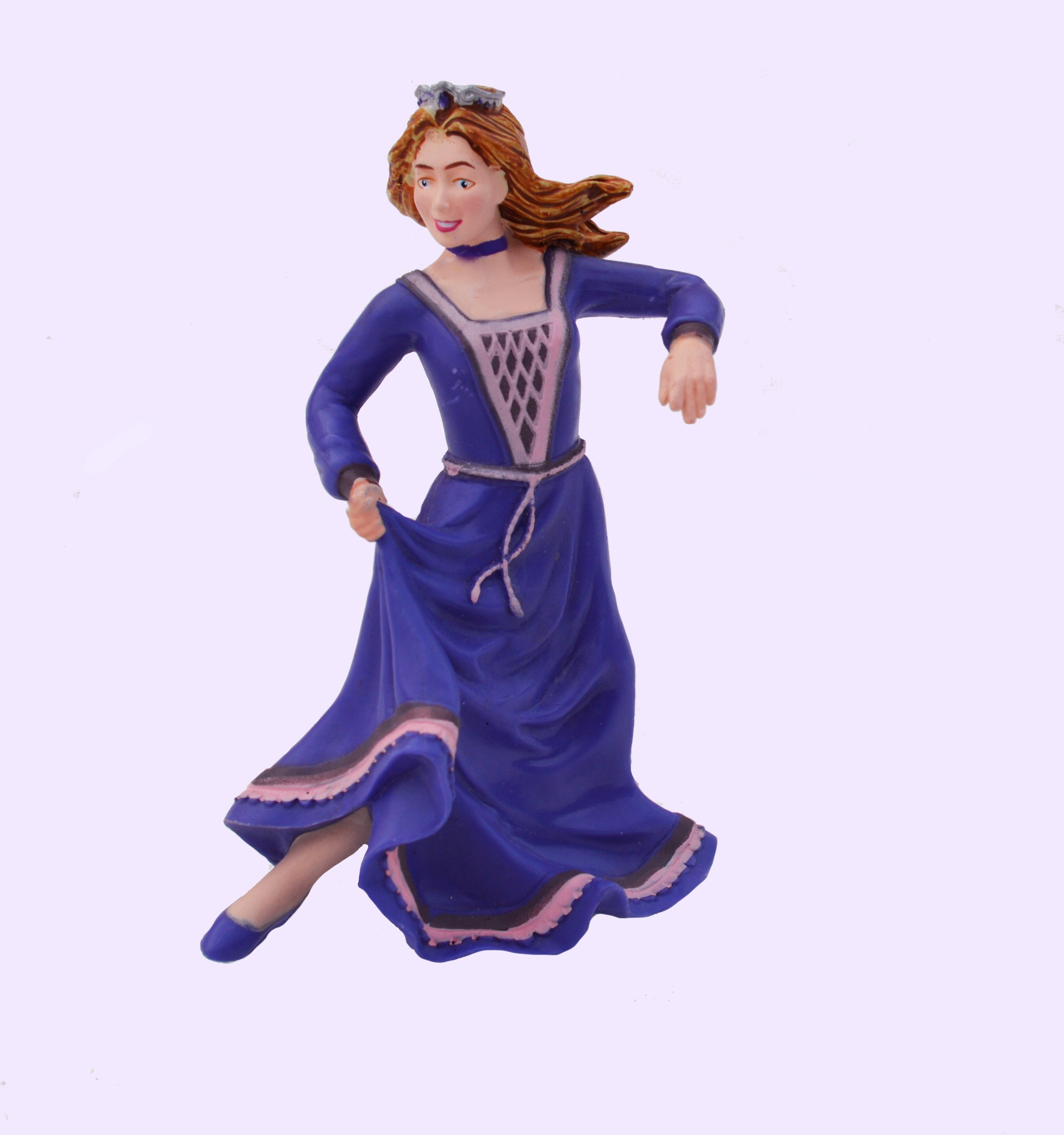 a13f72b93 Free Images   dancing