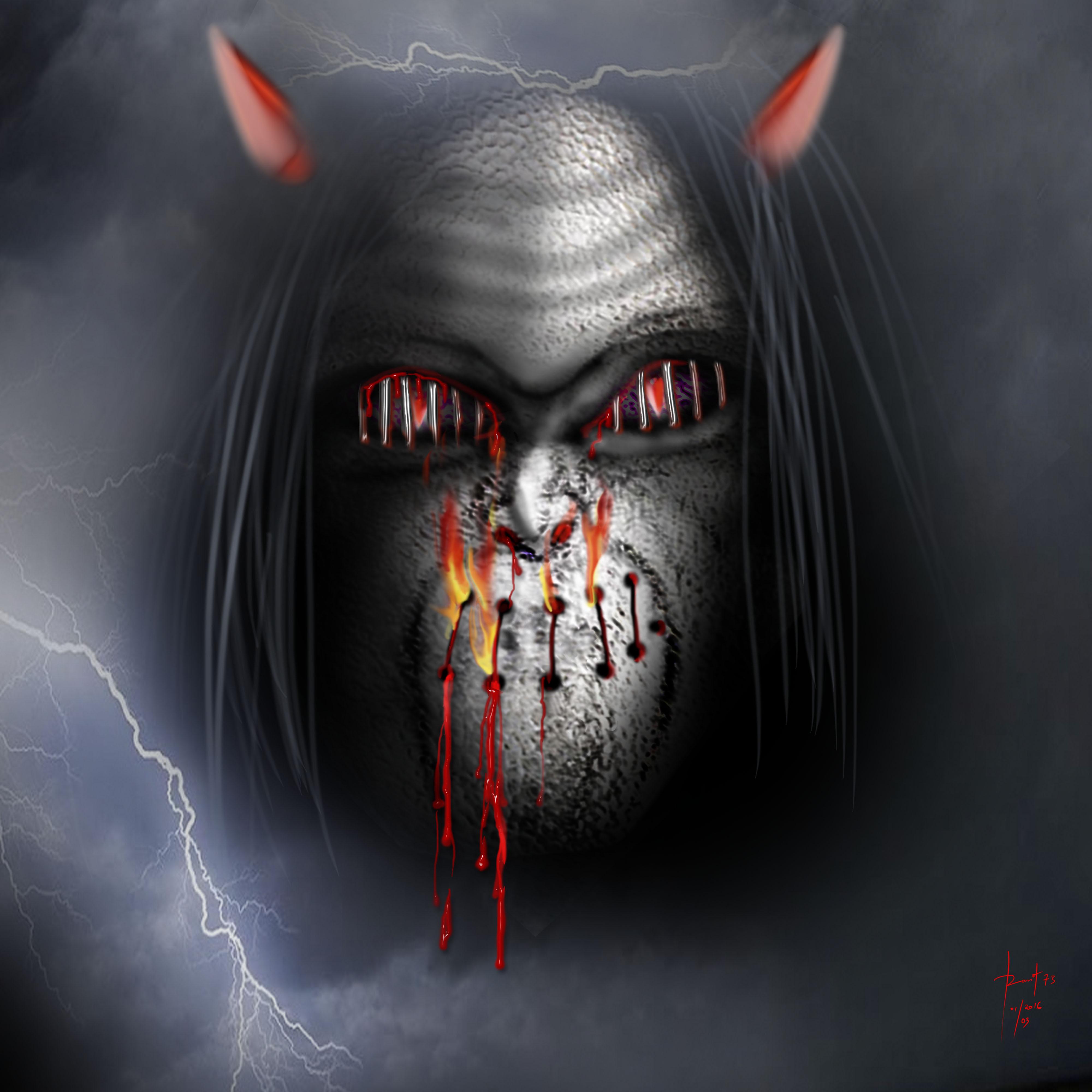 hình ảnh : bóng tối, hình minh họa, kinh ngạc, đàn organ, Ác độc, Con quỷ, ác  quỷ, Dickens, Ma quỷ, Daemon, Ảnh chụp màn hình, hiệu ứng đặc biệt, ...